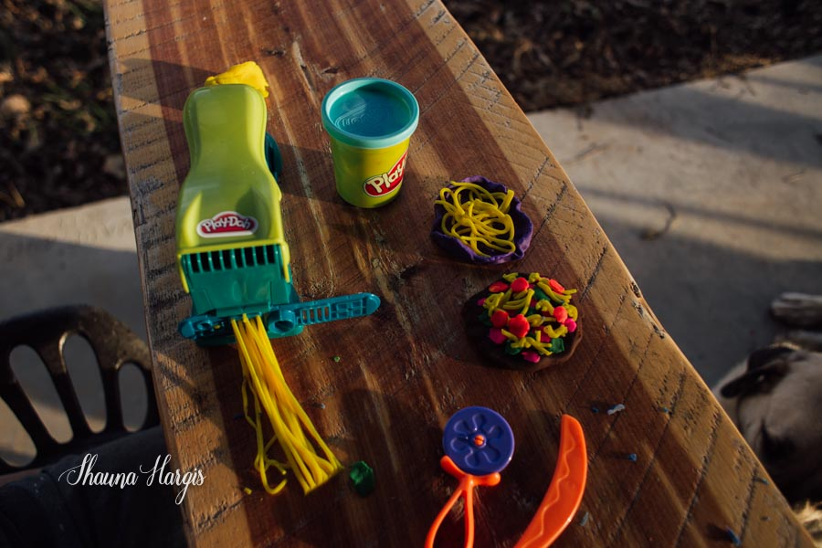 Playdough in the shed-5159.jpg