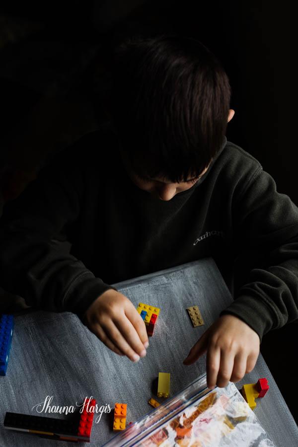Legos-5379.jpg