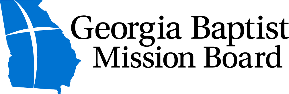 georgia-baptist-mission-board.jpg