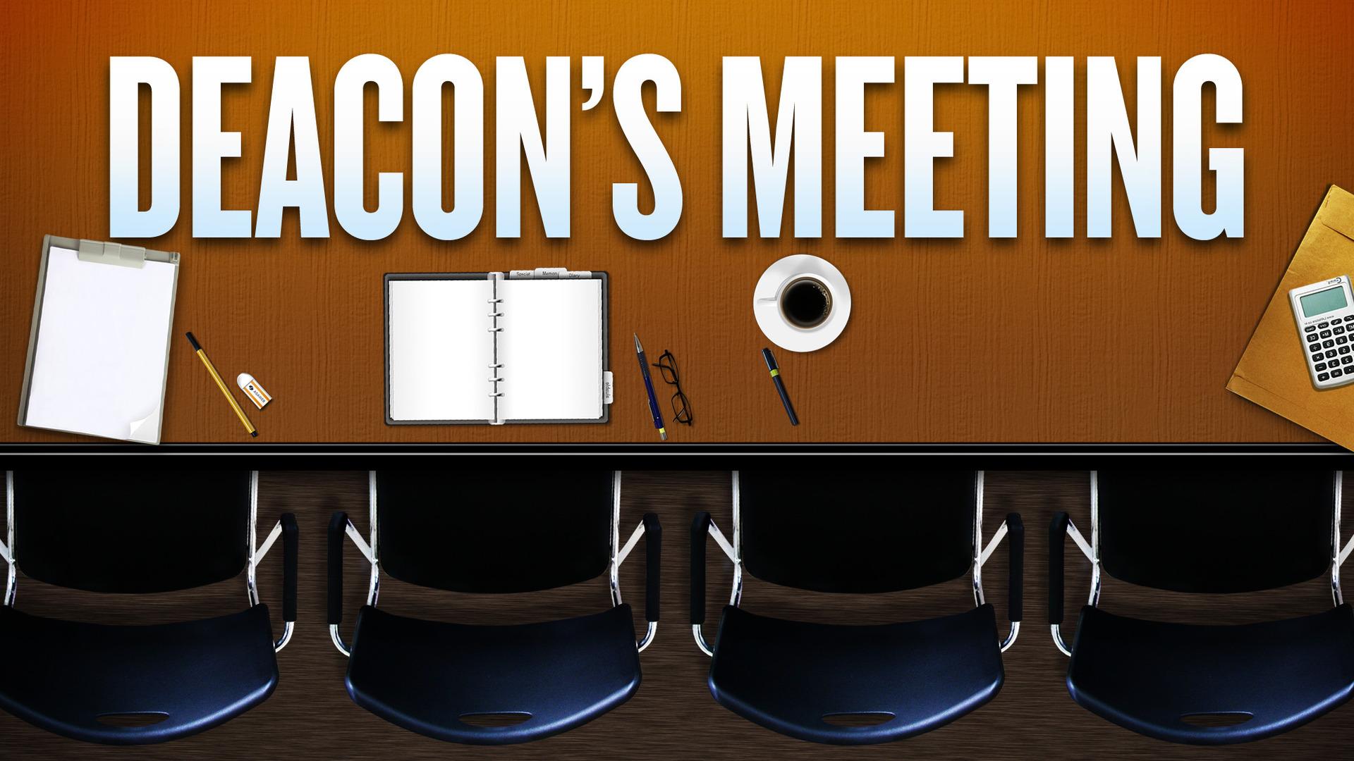deacon_s_meeting-title-2-still-16x9.jpg