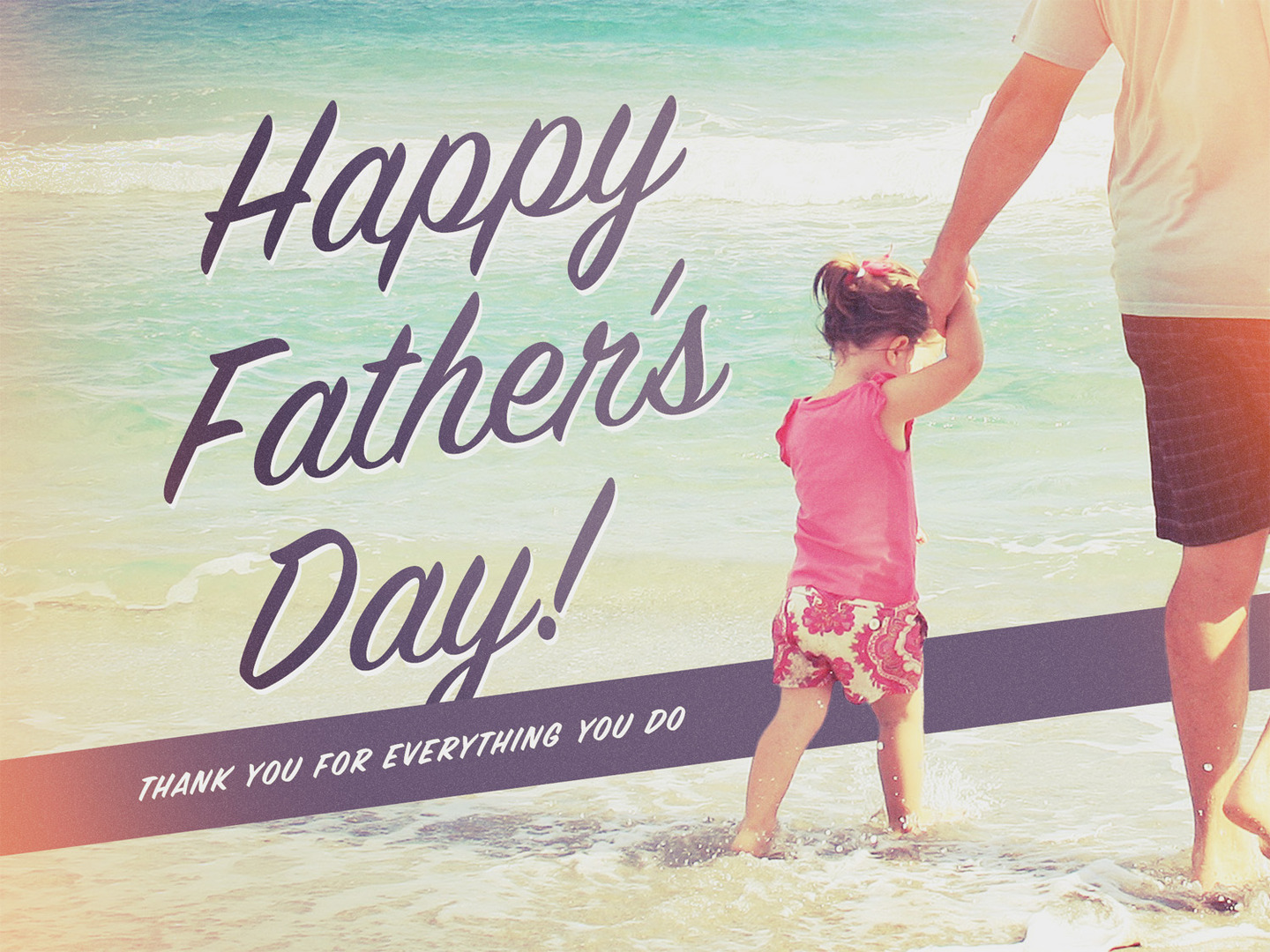 happy_father_s_day-title-1-Standard 4x3.jpg