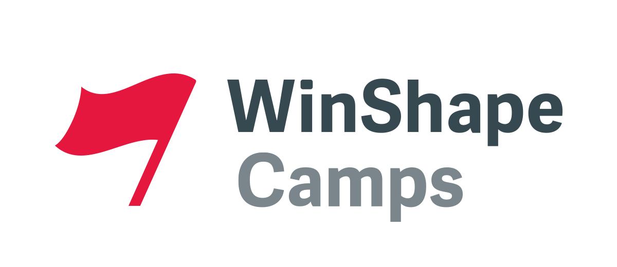 winshape-logo-2018.png
