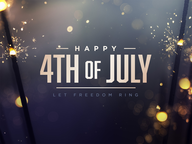 happy_4th_of_july-title-1-Standard 4x3.jpg