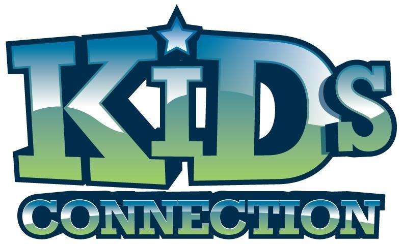 KIDS_Connection Logo.jpg