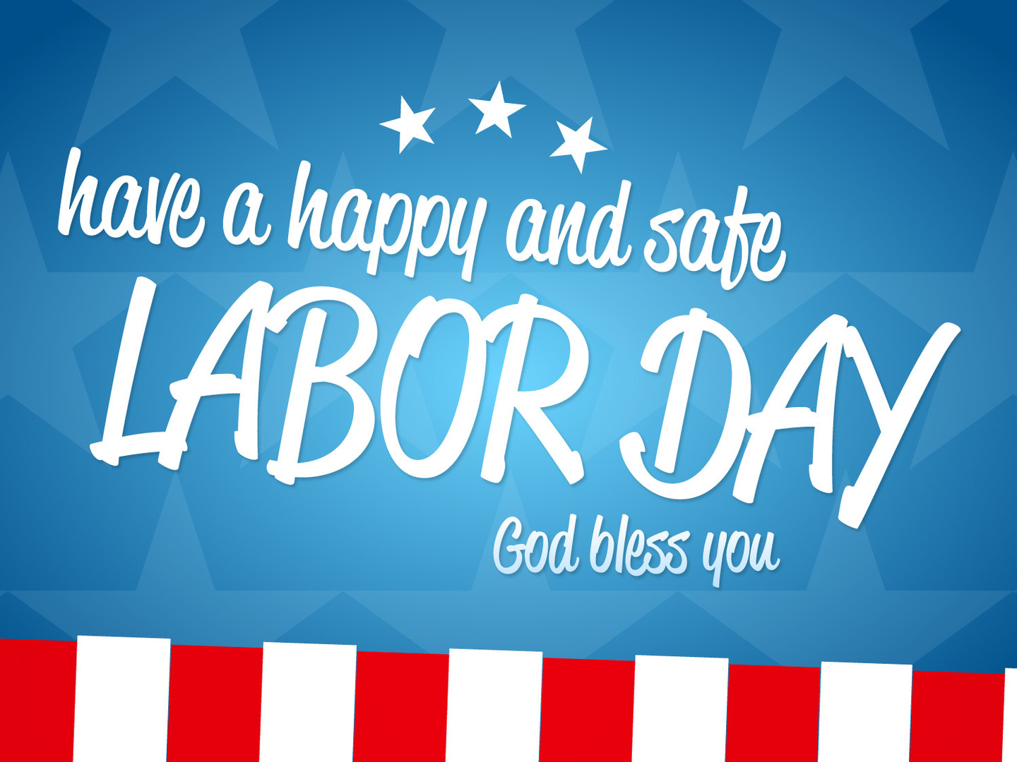 have_a_happy_and_safe_labor_day-title-1-Standard 4x3.jpg