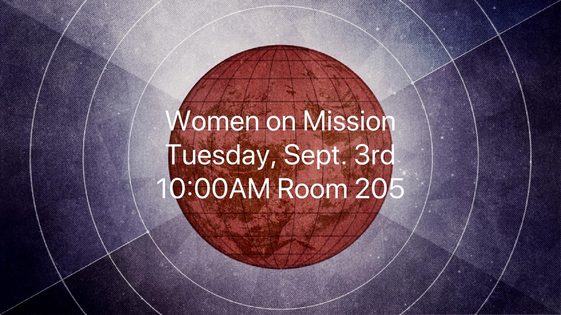 missions_globe_upcoming_events-title-3-still-16x9_Fotor.jpg