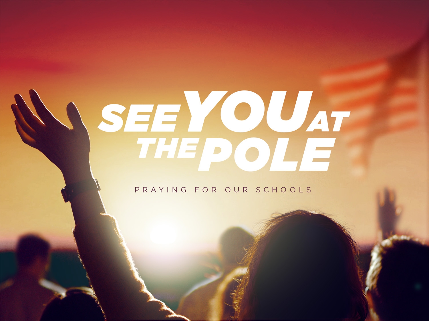 see_you_at_the_pole-title-1-Standard 4x3.jpg