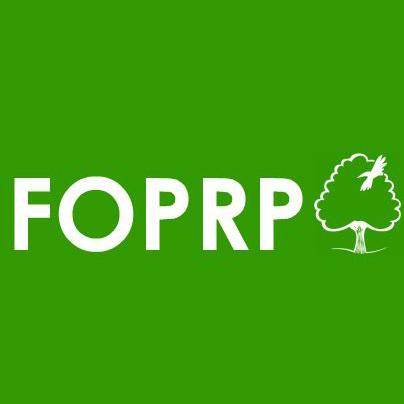 foprp logo square.JPG