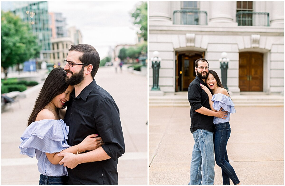 Wisconsin Capitol Engagement Session -1.jpg
