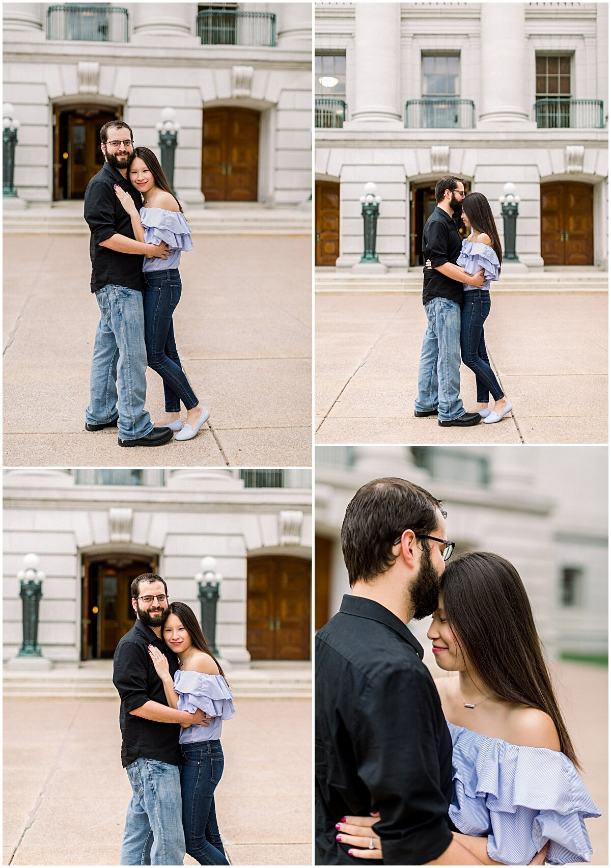 Wisconsin Capitol Engagement Session -3.jpg