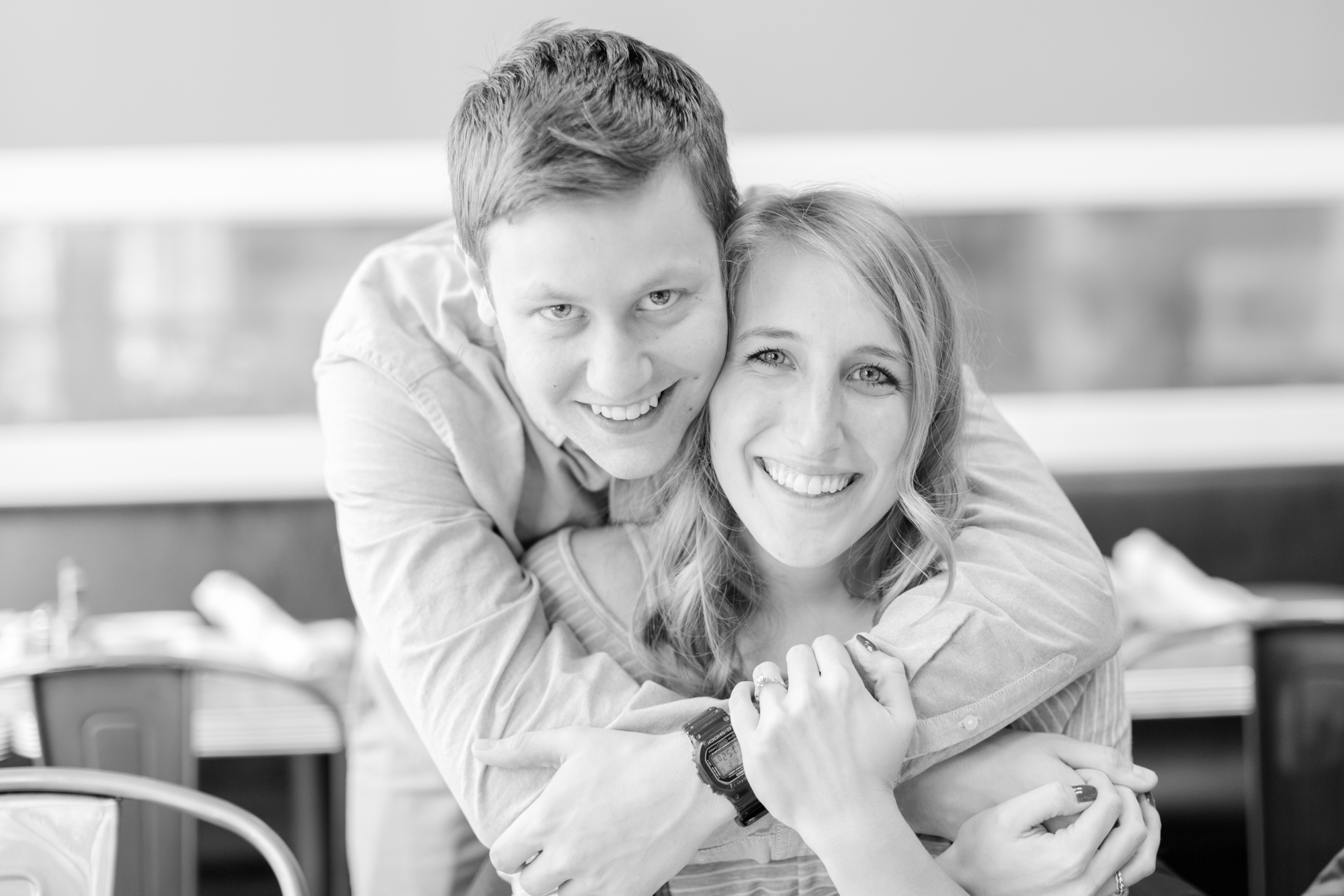 Erin & Jackson Engagement-261_anna grace photography virginia wedding photographer richmond photo.jpg