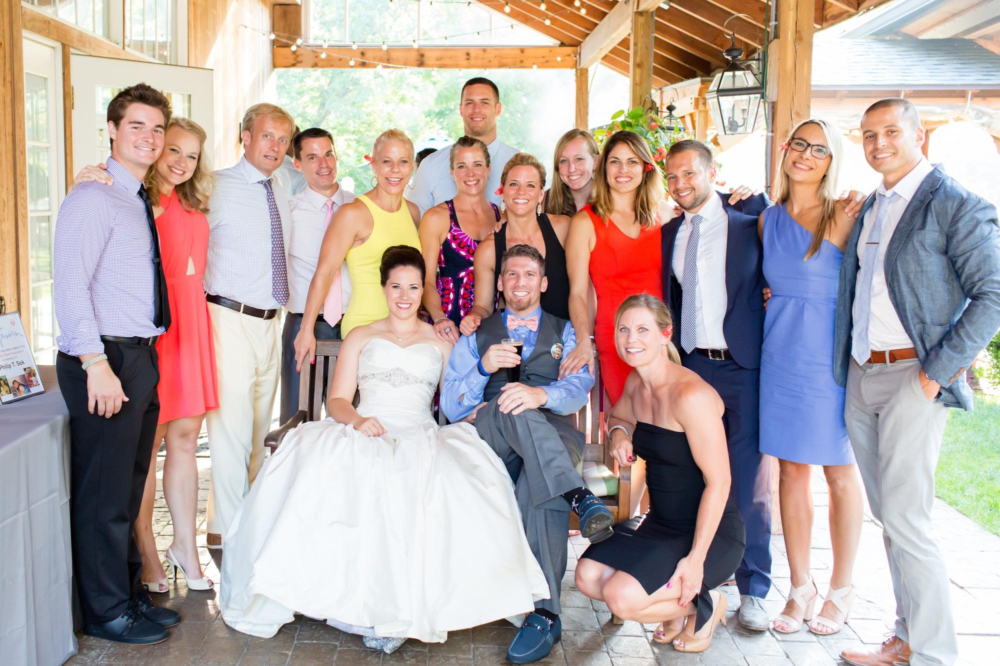 6-Berkstresser Wedding Reception-823_anna grace photography maryland newborn photographer photo.jpg