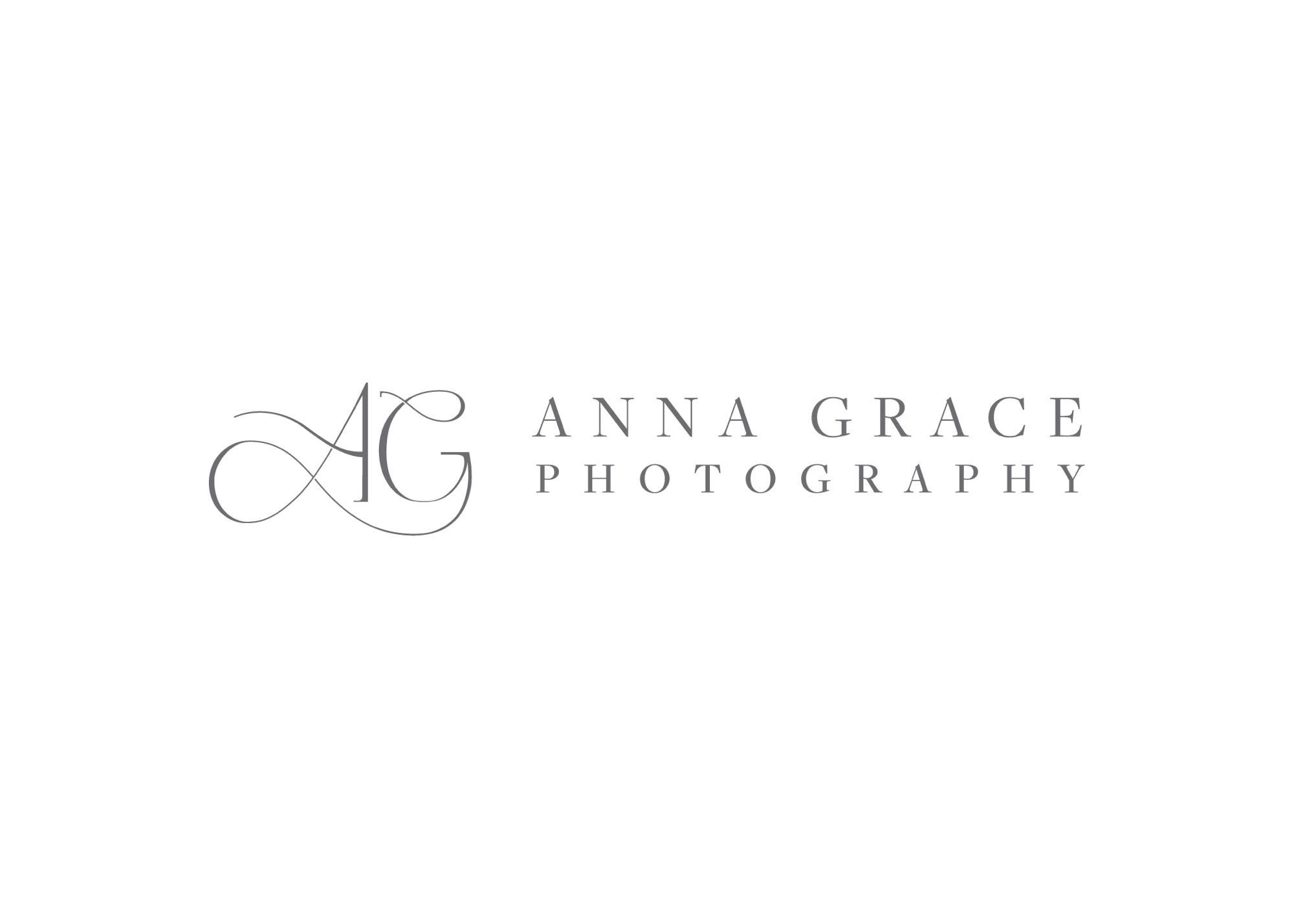 AGP Logo Concepts PB&J ROUND2-01_anna grace photography maryland newborn photographer photo.jpg