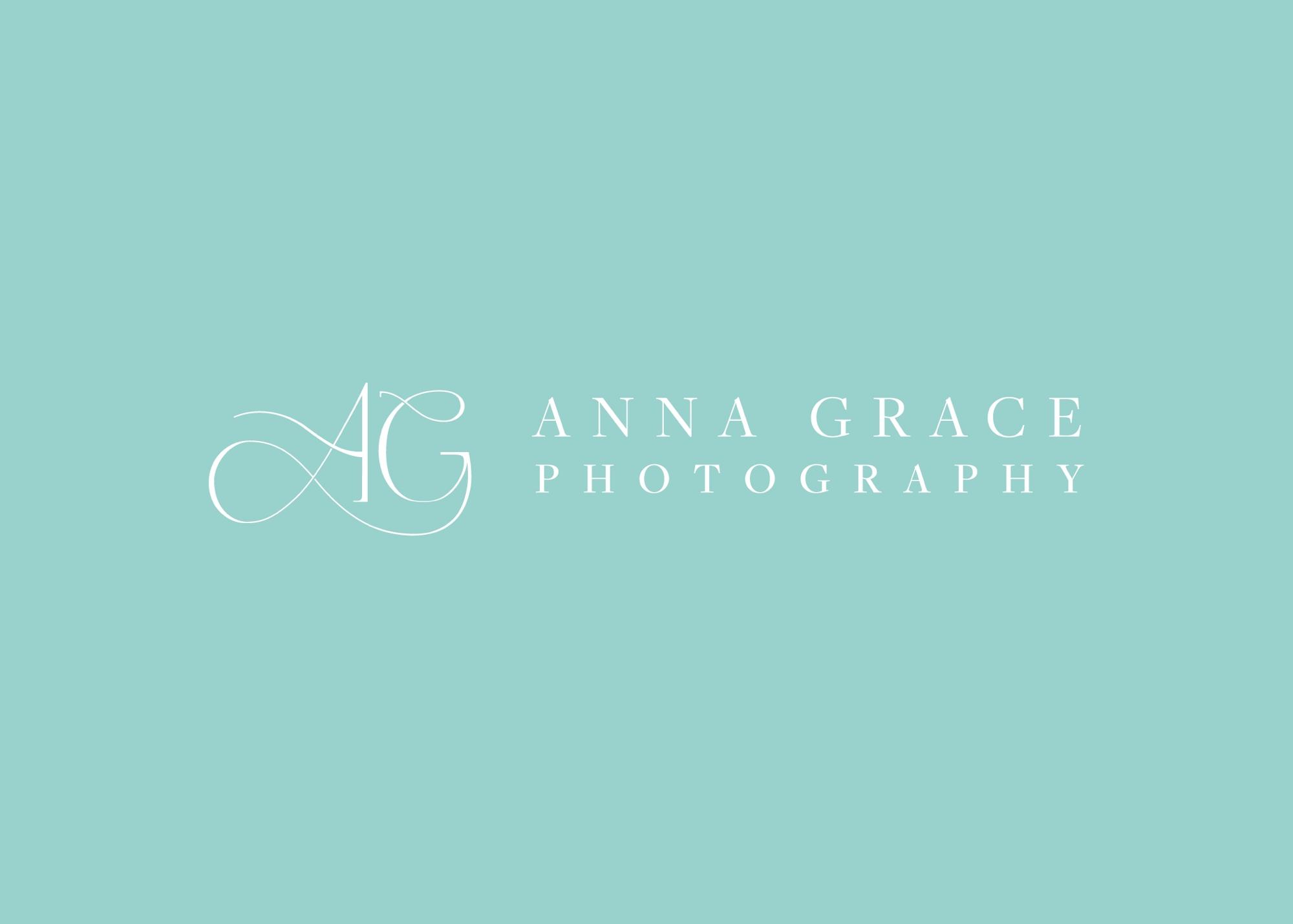AGP Logo Concepts PB&J ROUND2-01_anna grace photography maryland newborn photographer photo copy.jpg