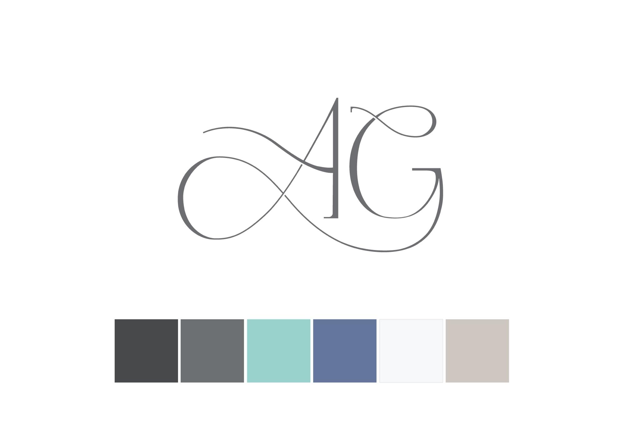 AGP Logo Concepts PB&J ROUND2-04_anna grace photography maryland newborn photographer photo.jpg