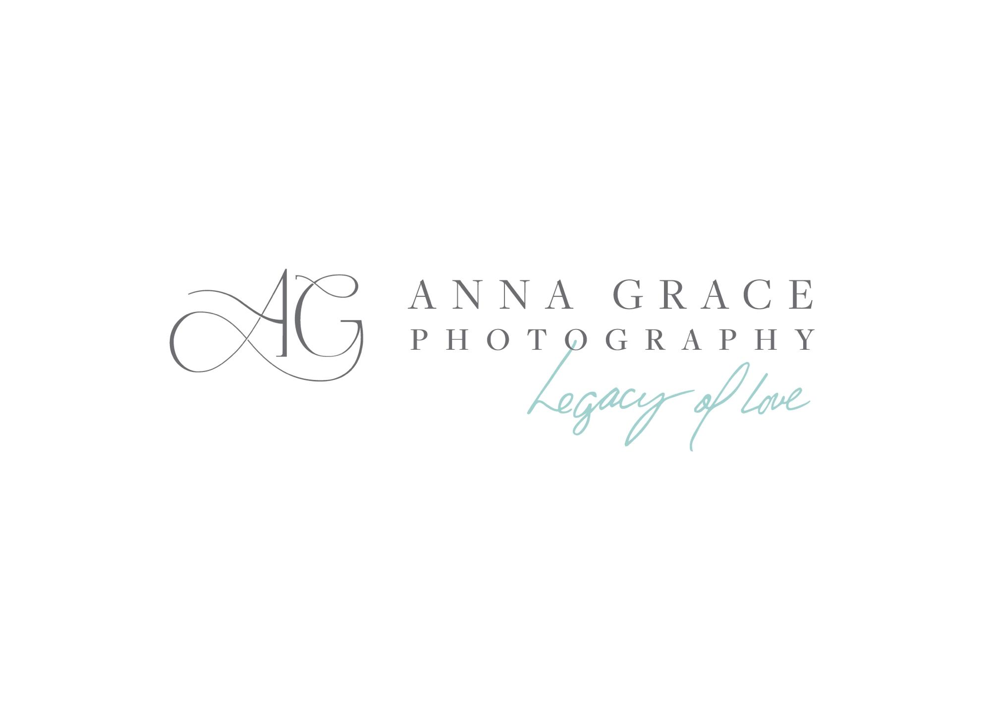 AGP Logo Concepts PB&J ROUND2-03_anna grace photography maryland newborn photographer photo.jpg