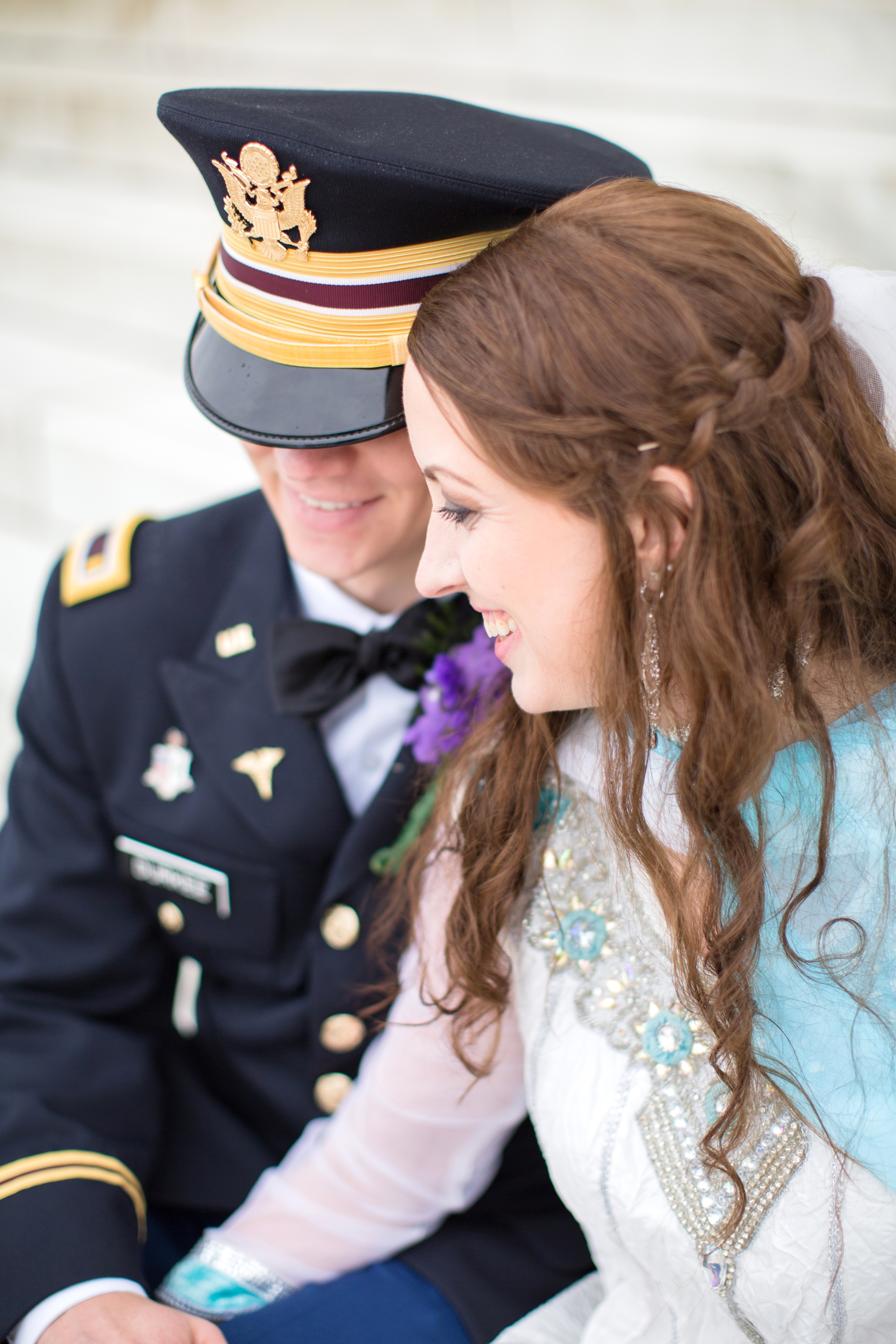 2. Durkee Wedding Bride & Groom Portraits-483_anna grace photography virginia wedding photographer dc war memorial washington dc photo.jpg