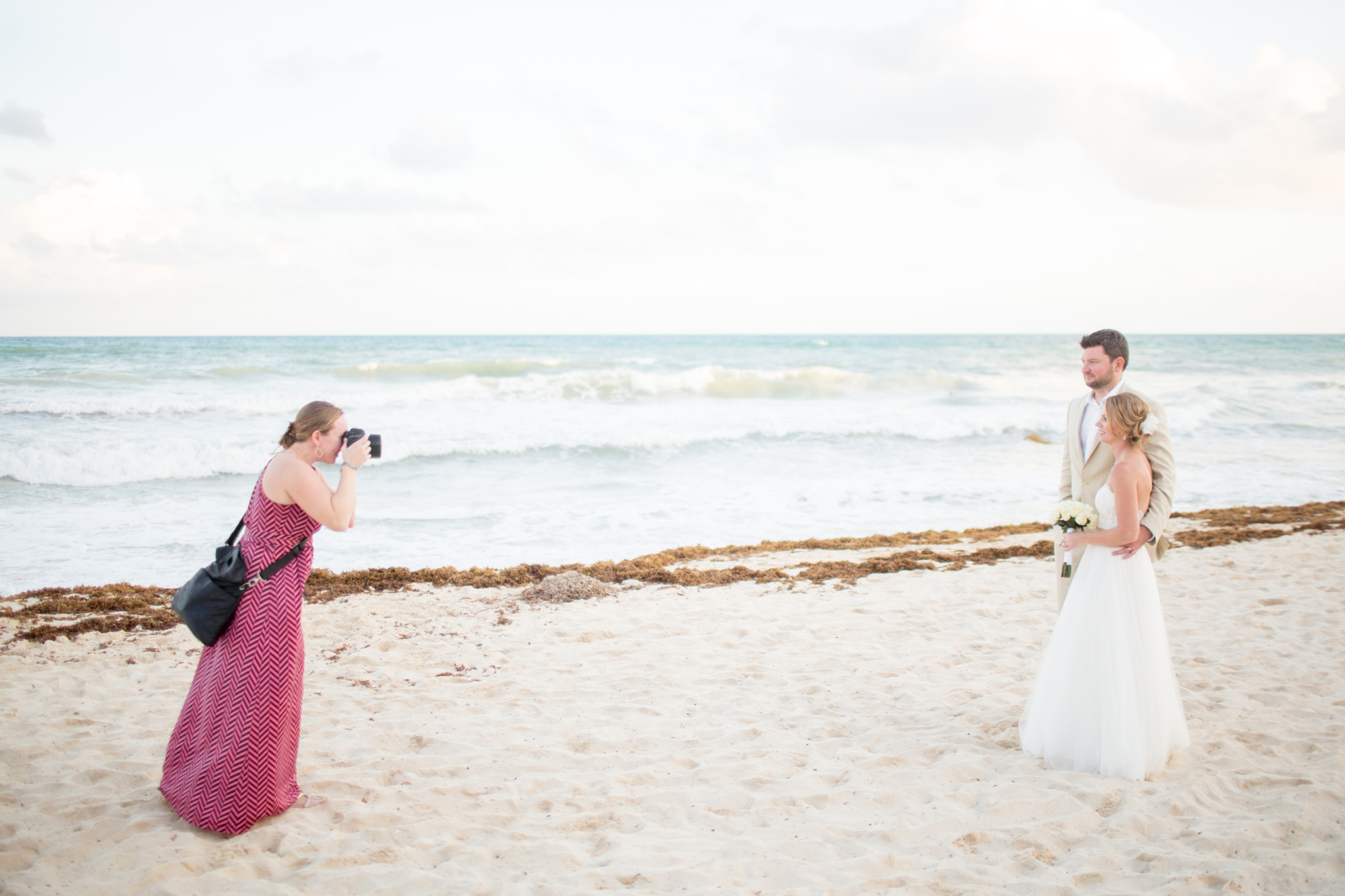 Morosoff Wedding 4-Bride & Groom Portraits-488_anna grace photography destination wedding photographer playa del carmen mexico photo.jpg