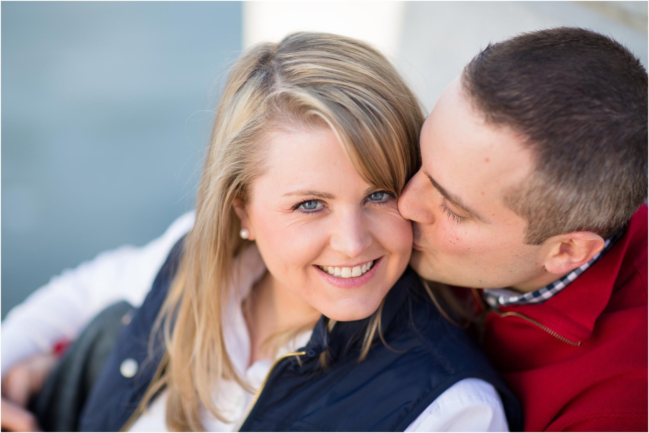 Mary & Nick Engaged-292.jpg