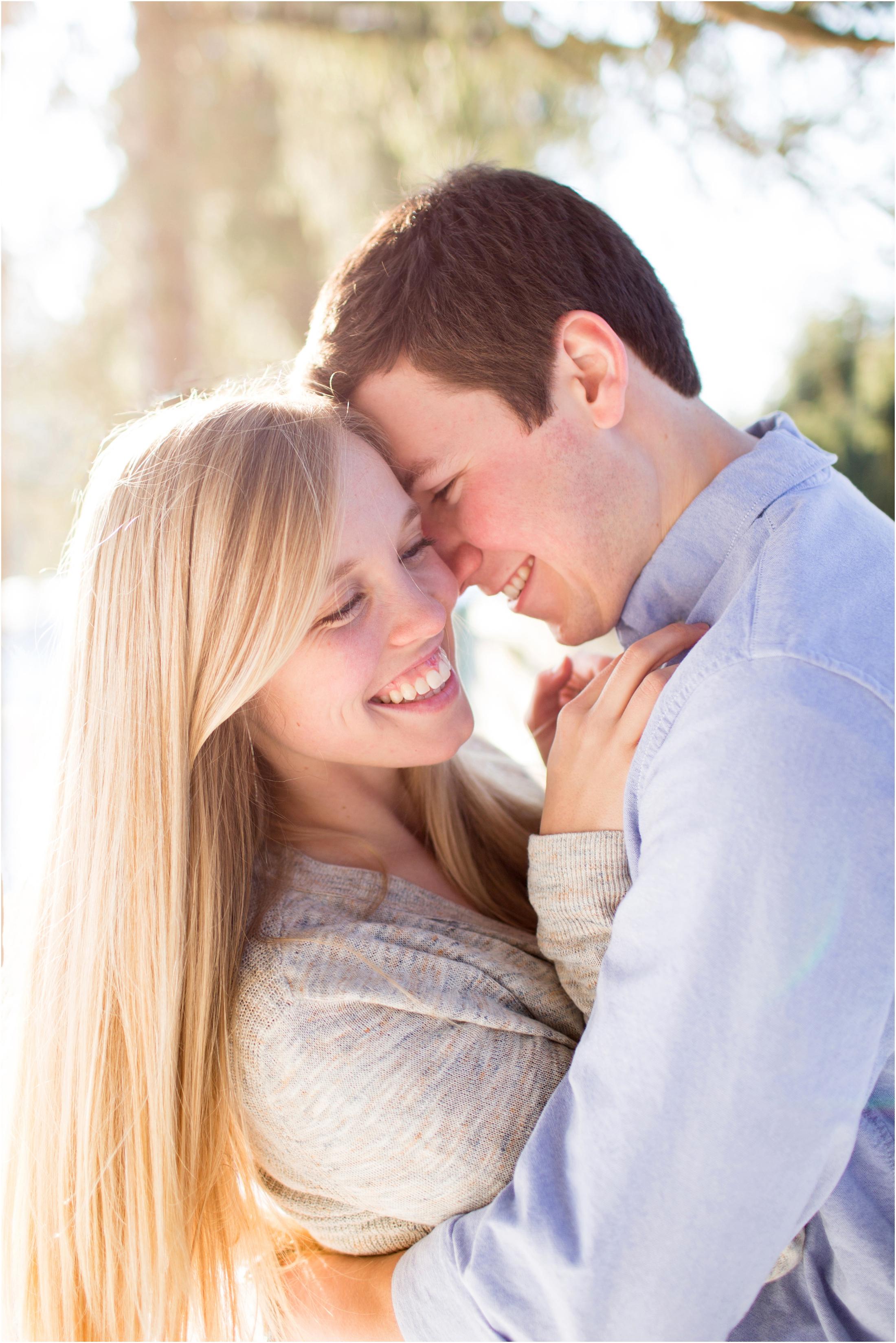 Emily-Caleb-Engaged-128.jpg