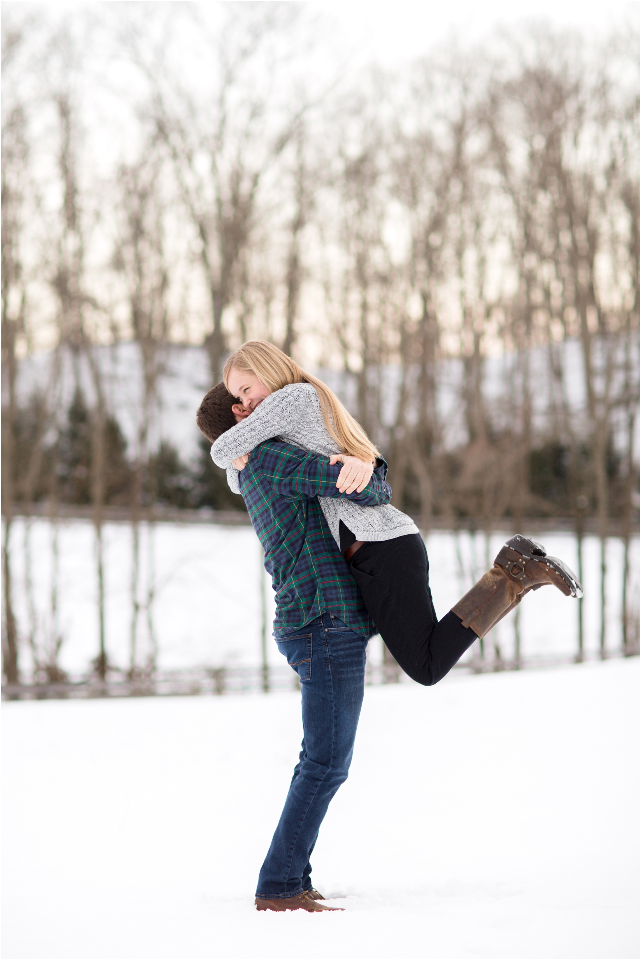 Emily-Caleb-Engaged-256.jpg