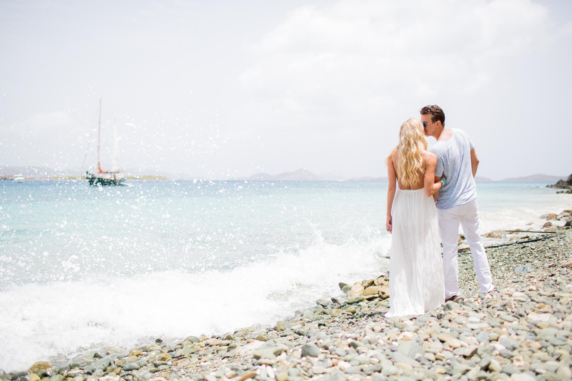 Taylor & Bryan Engagement St John-468_anna grace photography maryland destination wedding photographer.jpg
