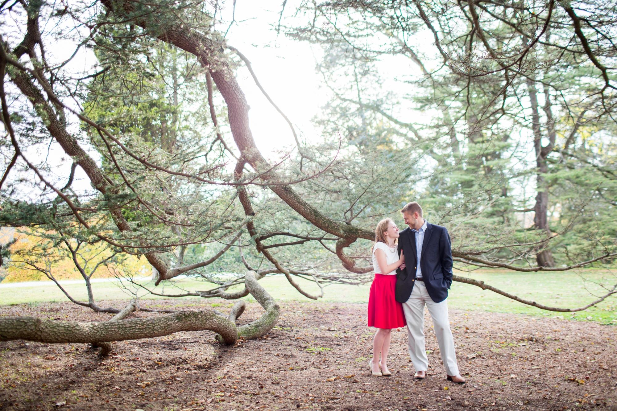 Hayley & Jason Engaged-70_anna grace photography maryland engagement photographer hampton historic mansion.jpg