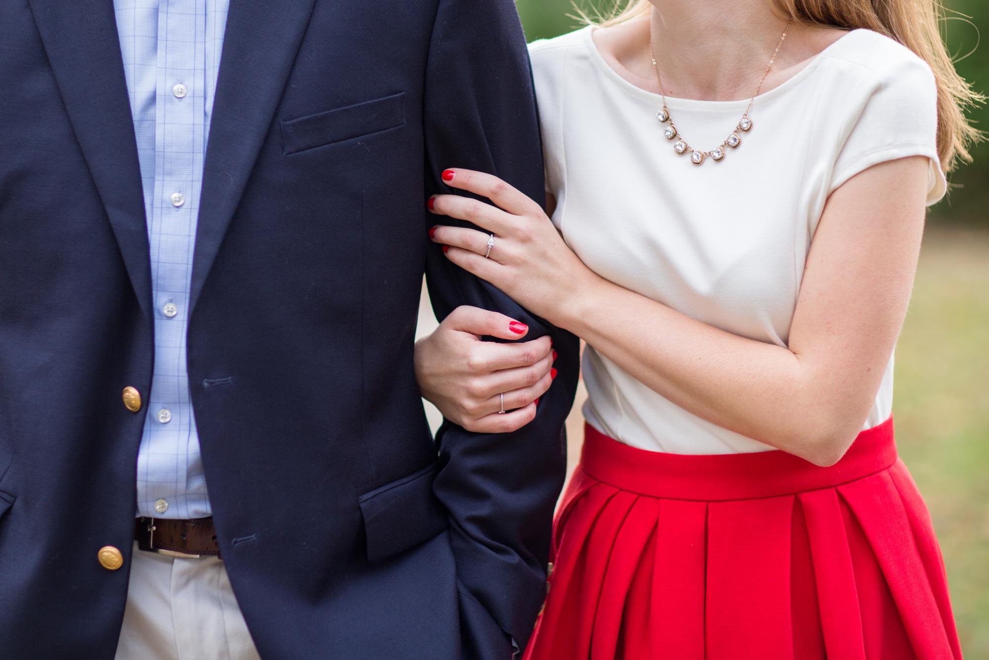Hayley & Jason Engaged-126_anna grace photography maryland engagement photographer hampton historic mansion.jpg