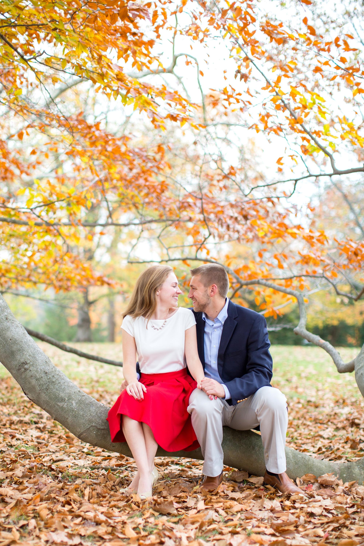 Hayley & Jason Engaged-148_anna grace photography maryland engagement photographer hampton historic mansion.jpg