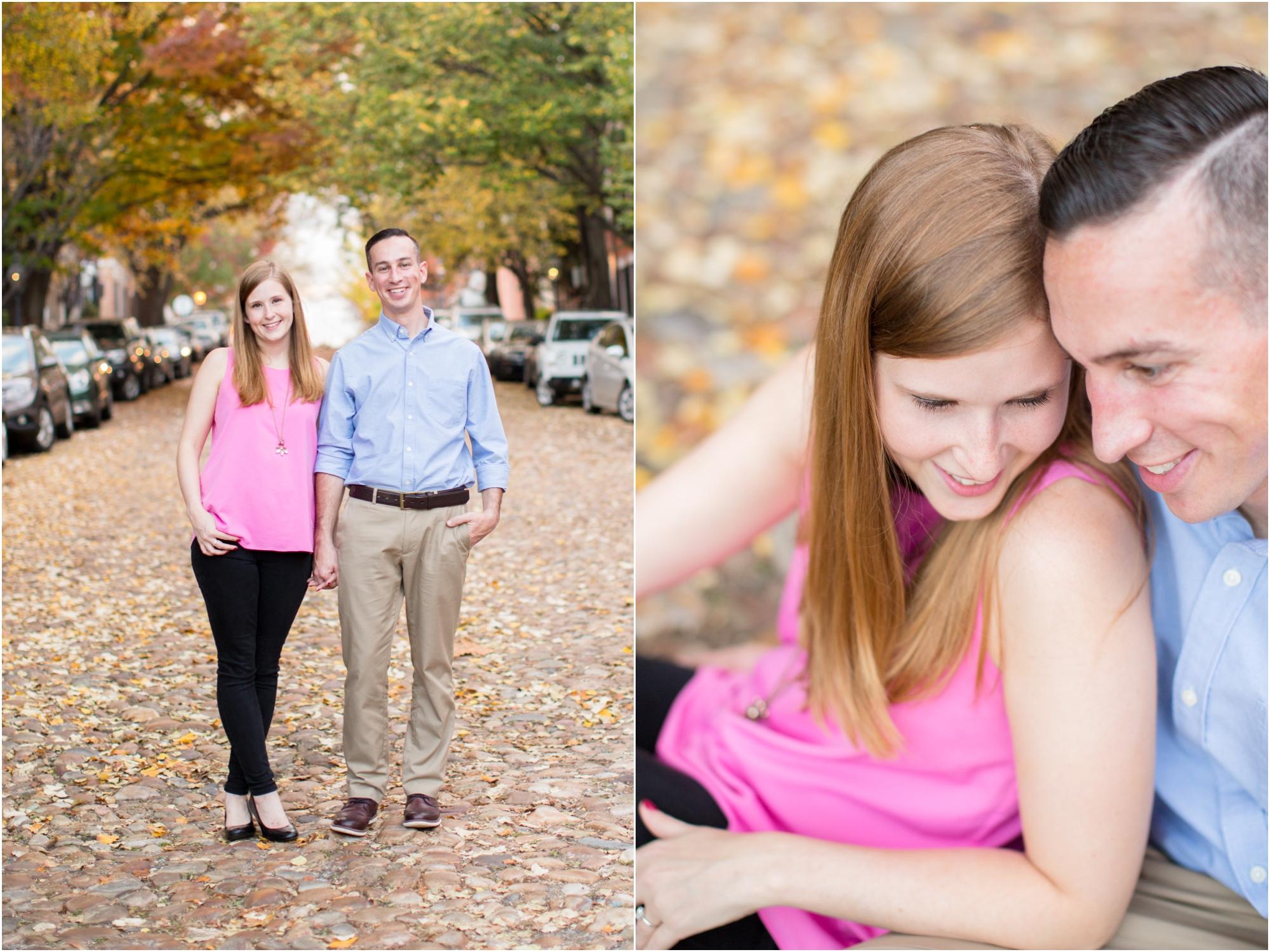 Meg & Paul Engagement-228_anna grace photography virginia engagement photographer old town alexandria.jpg