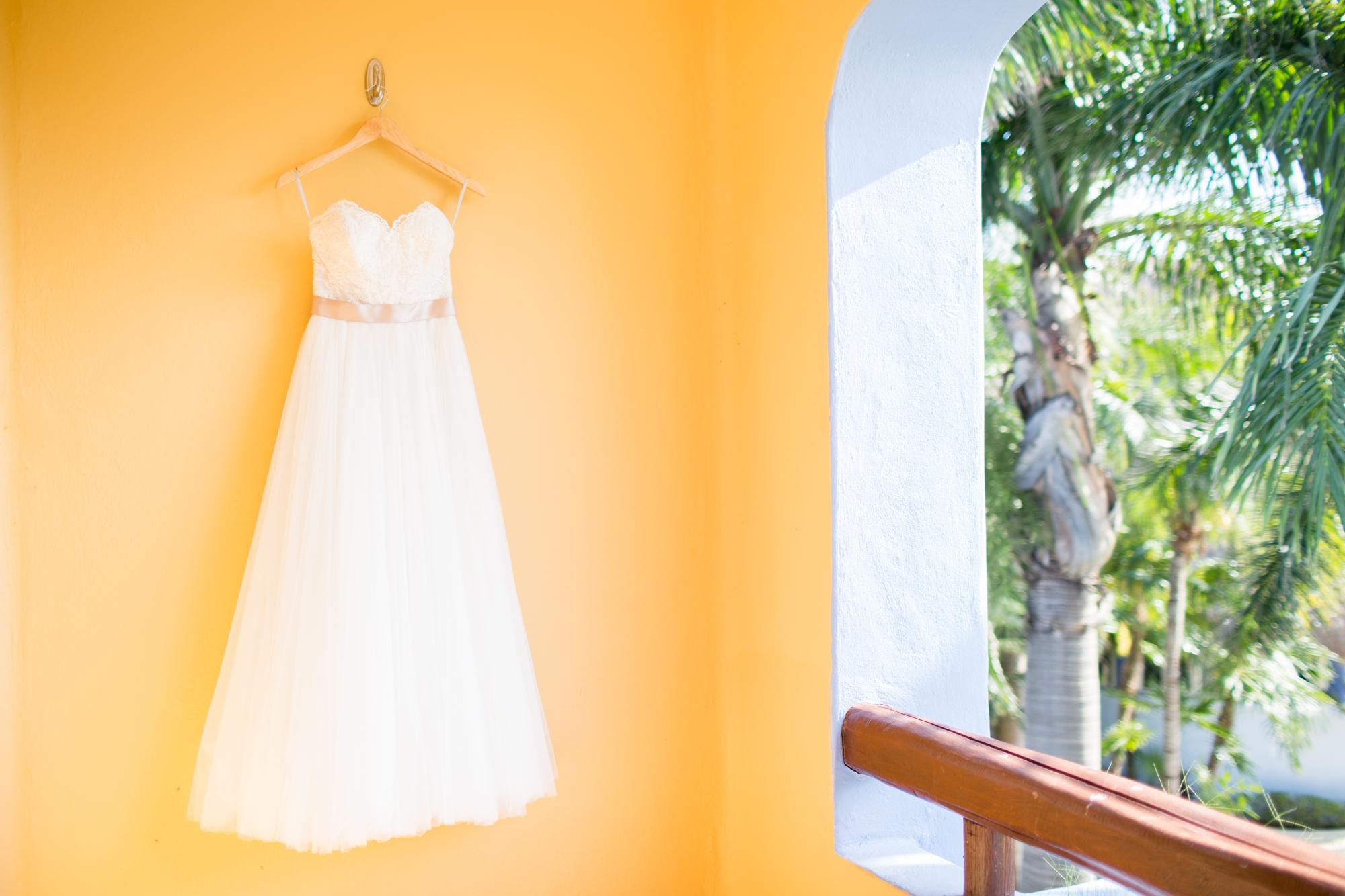 Morosoff Wedding 1-Getting Ready-35_anna grace photography destination wedding photographer playa del carmen mexico photo.jpg