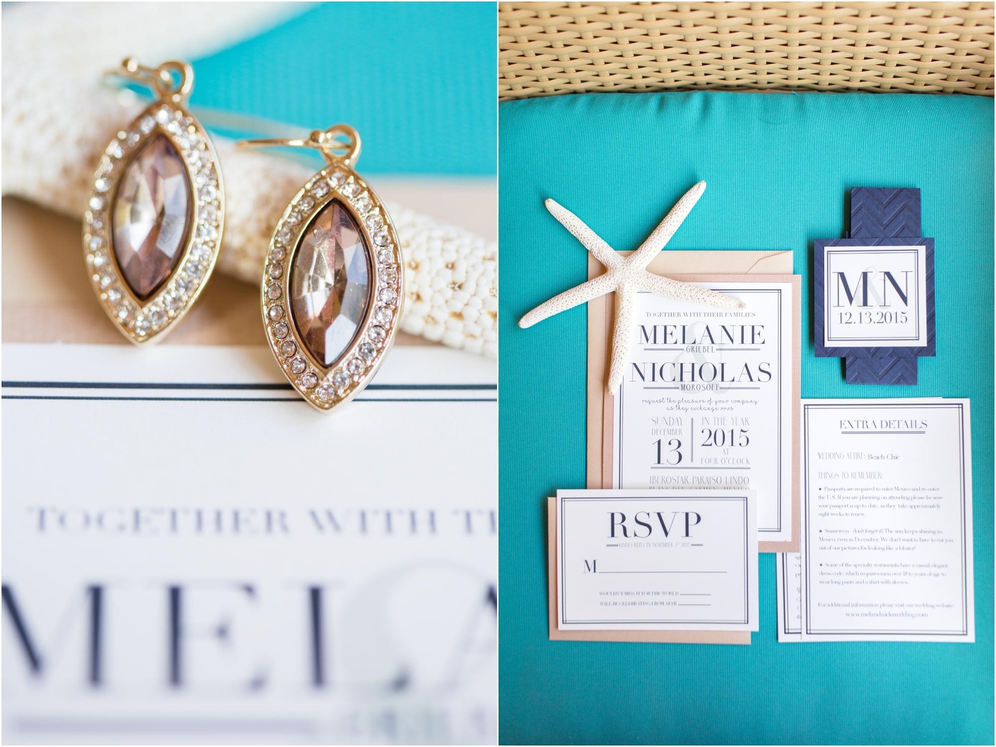 Morosoff Wedding 1-Getting Ready-55_anna grace photography destination wedding photographer playa del carmen mexico photo.jpg