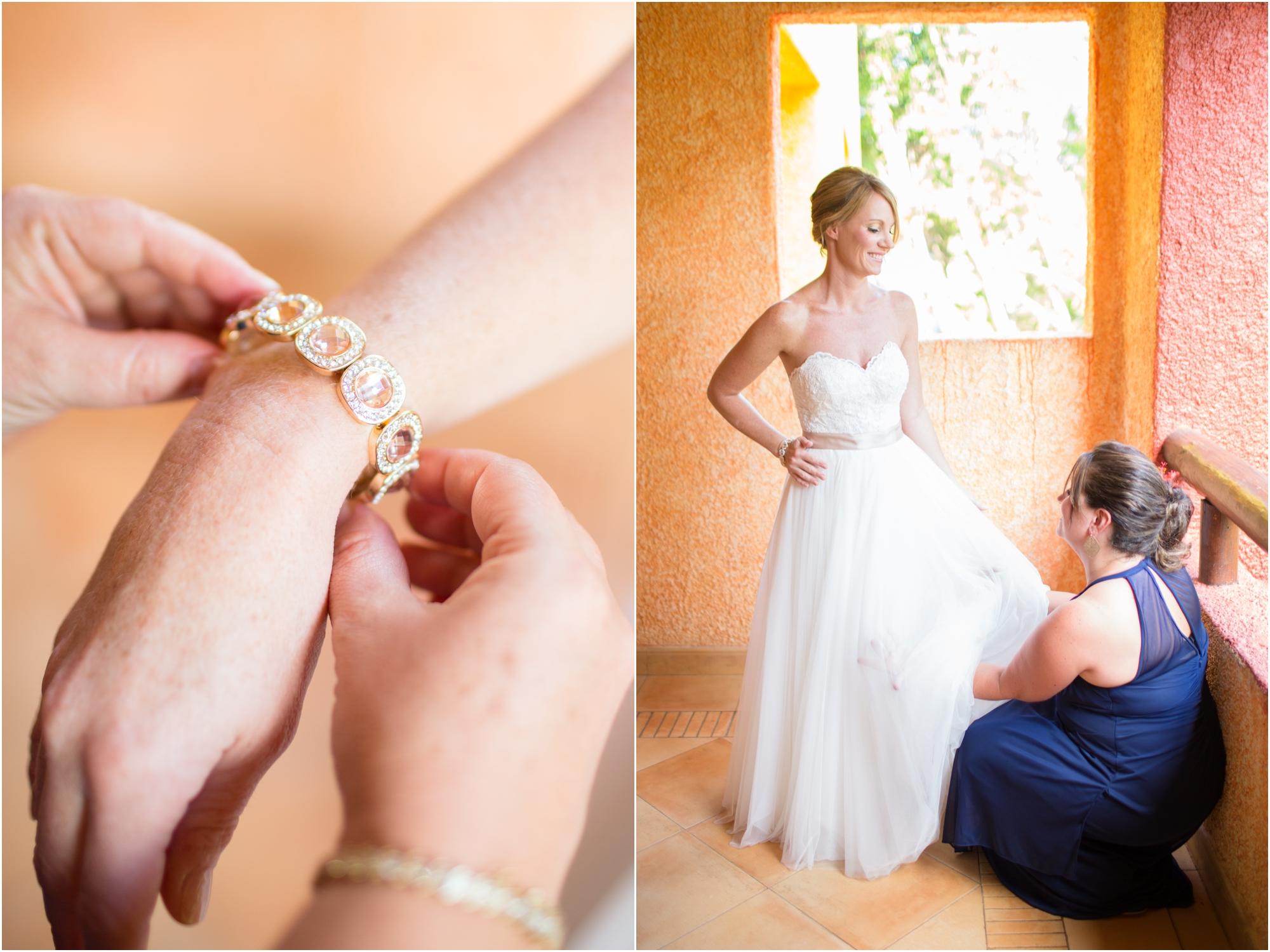 Morosoff Wedding 1-Getting Ready-87_anna grace photography destination wedding photographer playa del carmen mexico photo.jpg