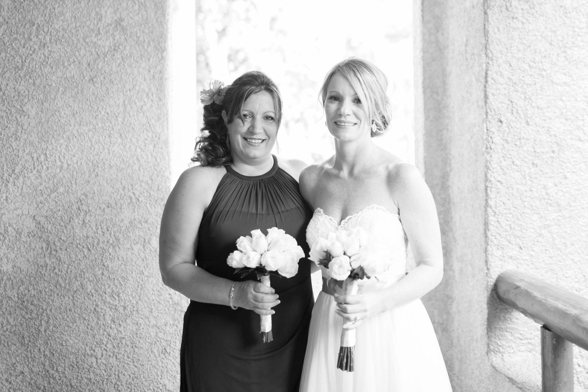 Morosoff Wedding 1-Getting Ready-91_anna grace photography destination wedding photographer playa del carmen mexico photo.jpg