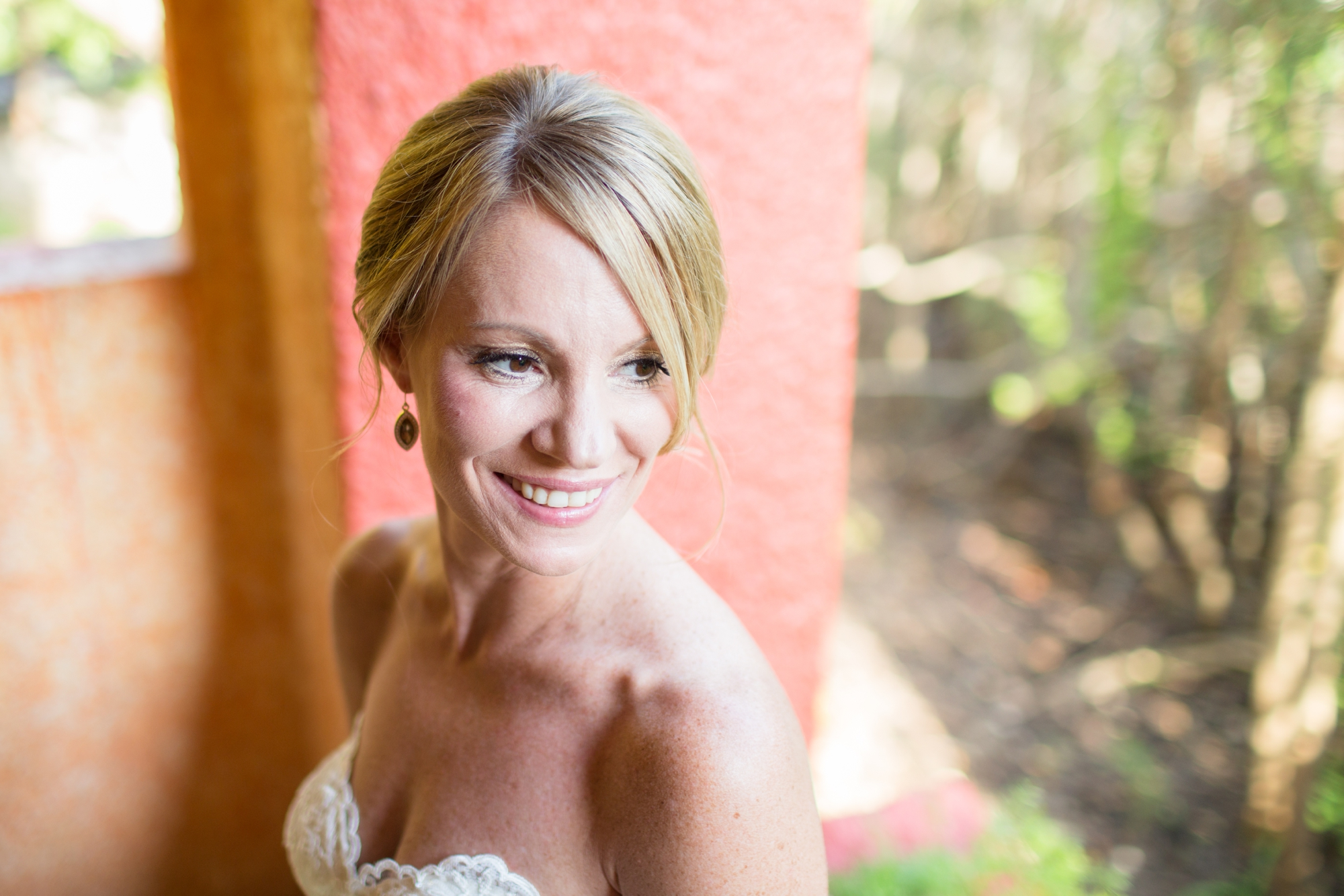 Morosoff Wedding 1-Getting Ready-105_anna grace photography destination wedding photographer playa del carmen mexico photo.jpg