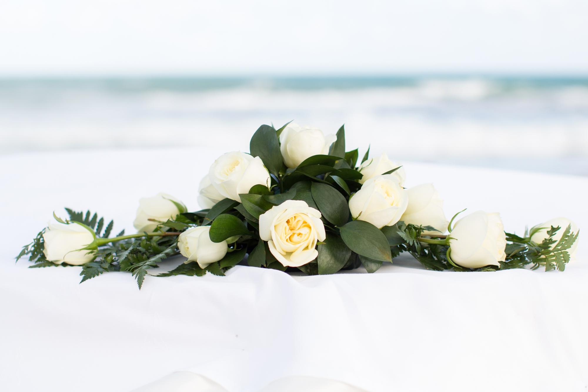Morosoff Wedding 2-Ceremony-161_anna grace photography destination wedding photographer playa del carmen mexico photo.jpg