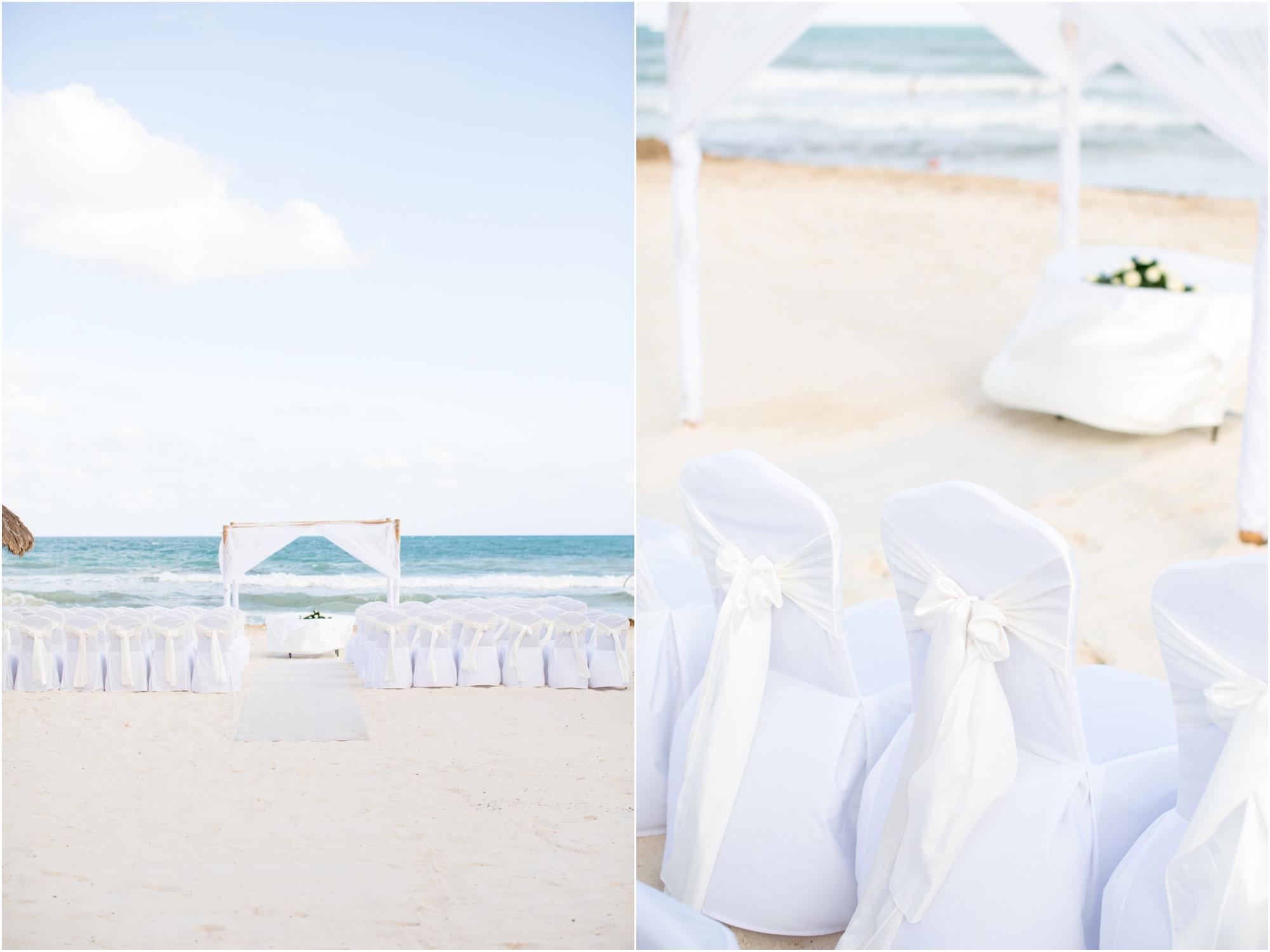 Morosoff Wedding 2-Ceremony-159_anna grace photography destination wedding photographer playa del carmen mexico photo.jpg