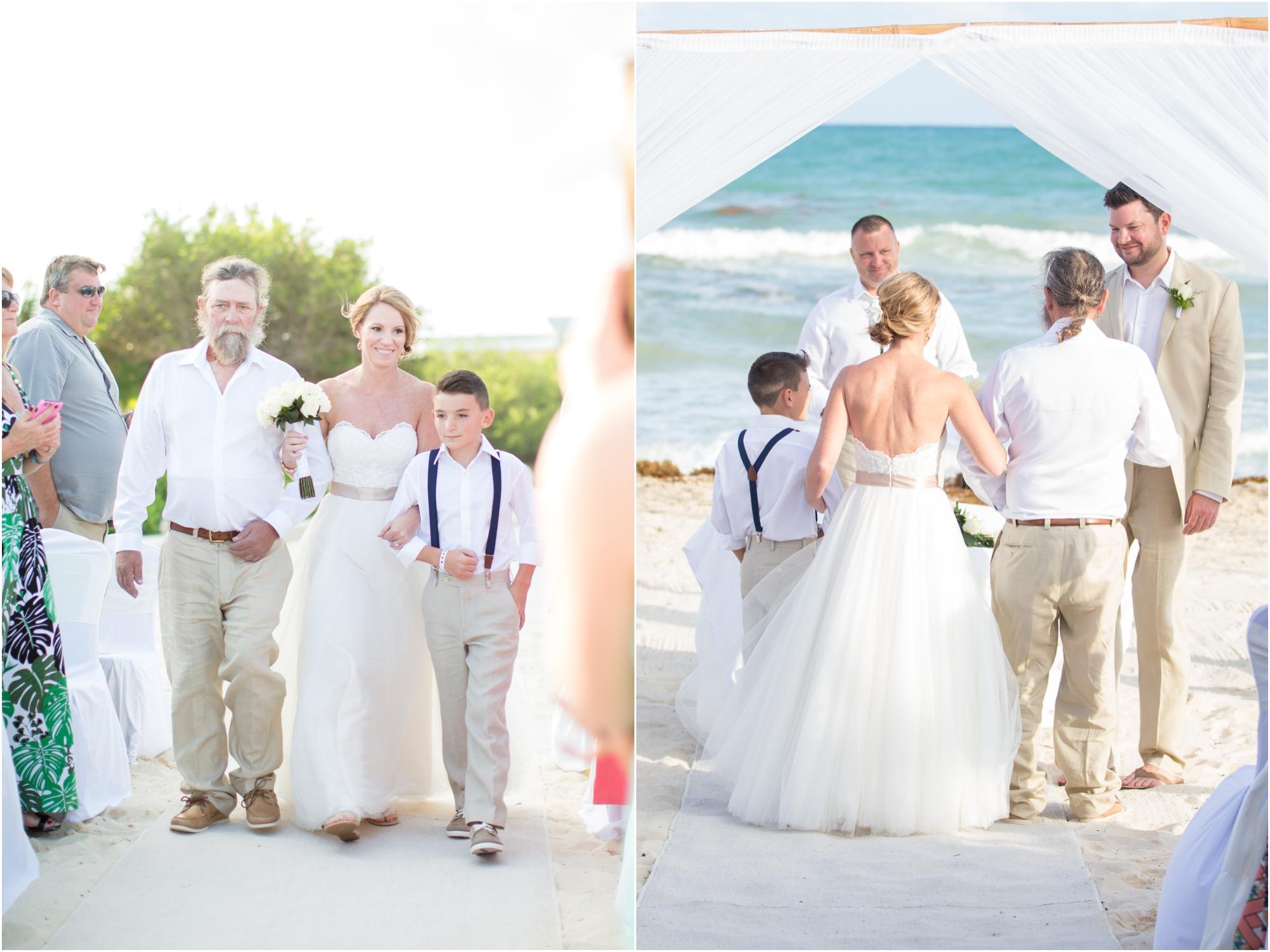 Morosoff Wedding 2-Ceremony-179_anna grace photography destination wedding photographer playa del carmen mexico photo.jpg
