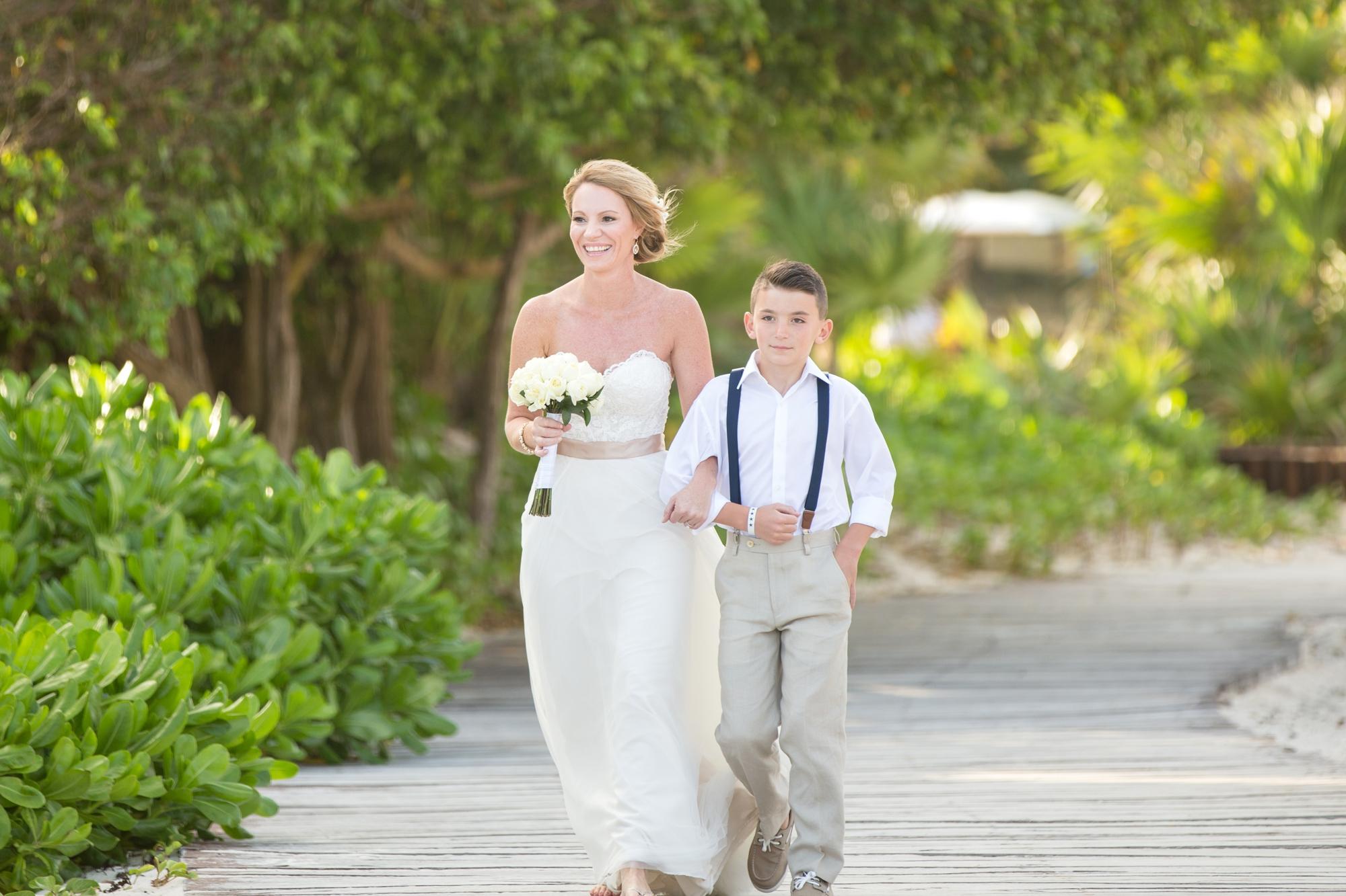 Morosoff Wedding 2-Ceremony-174_anna grace photography destination wedding photographer playa del carmen mexico photo.jpg