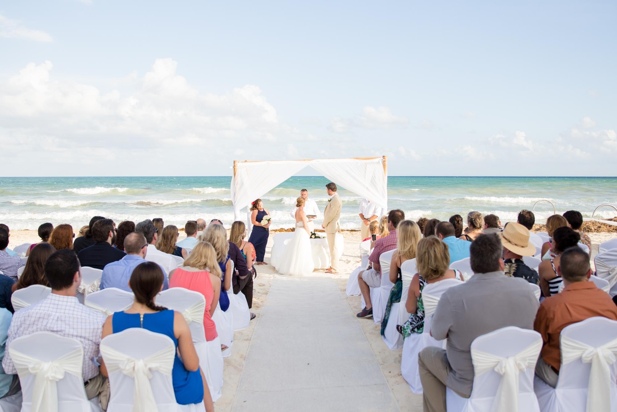 Morosoff Wedding 2-Ceremony-202_anna grace photography destination wedding photographer playa del carmen mexico photo.jpg