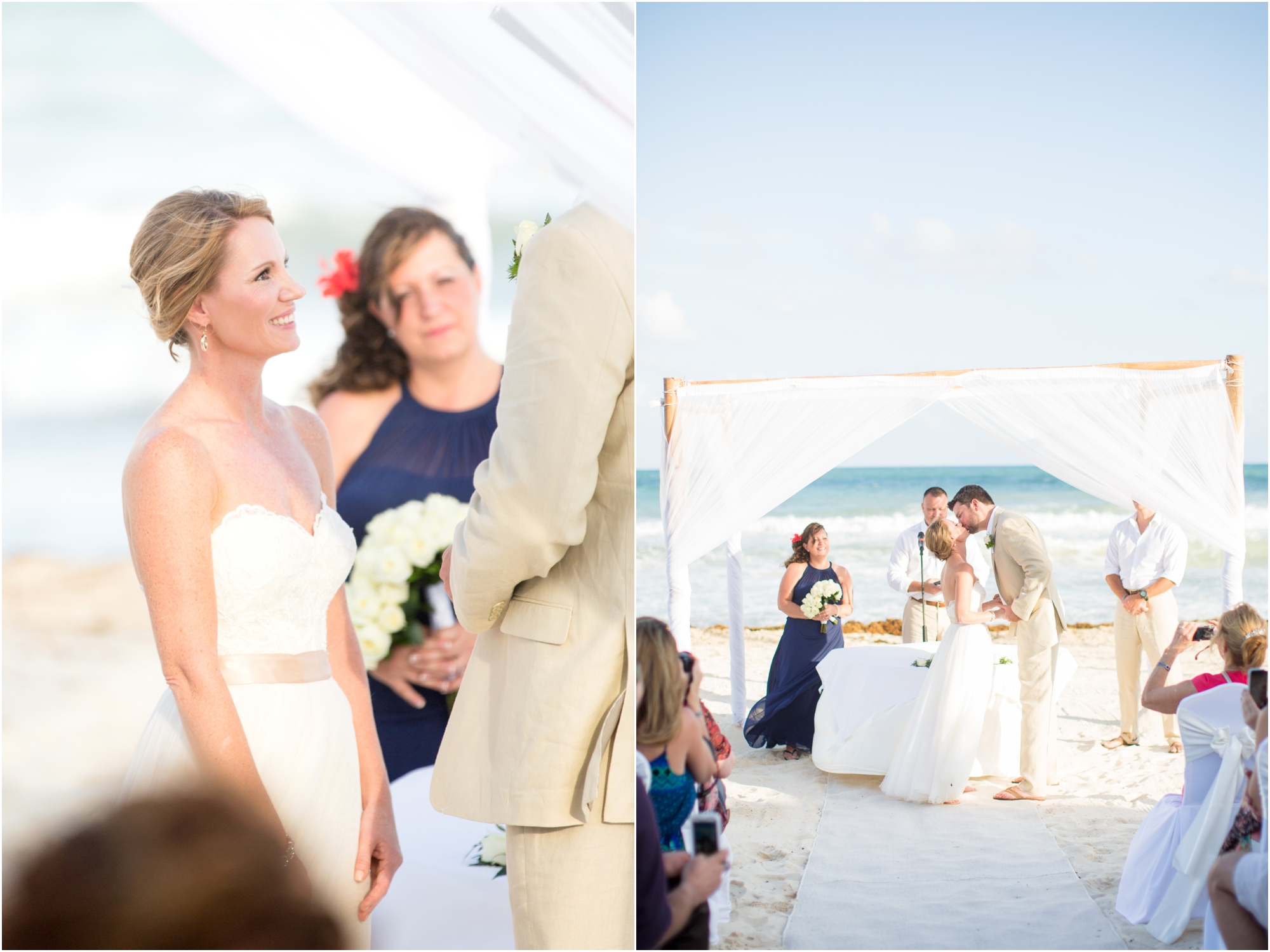 Morosoff Wedding 2-Ceremony-214_anna grace photography destination wedding photographer playa del carmen mexico photo.jpg