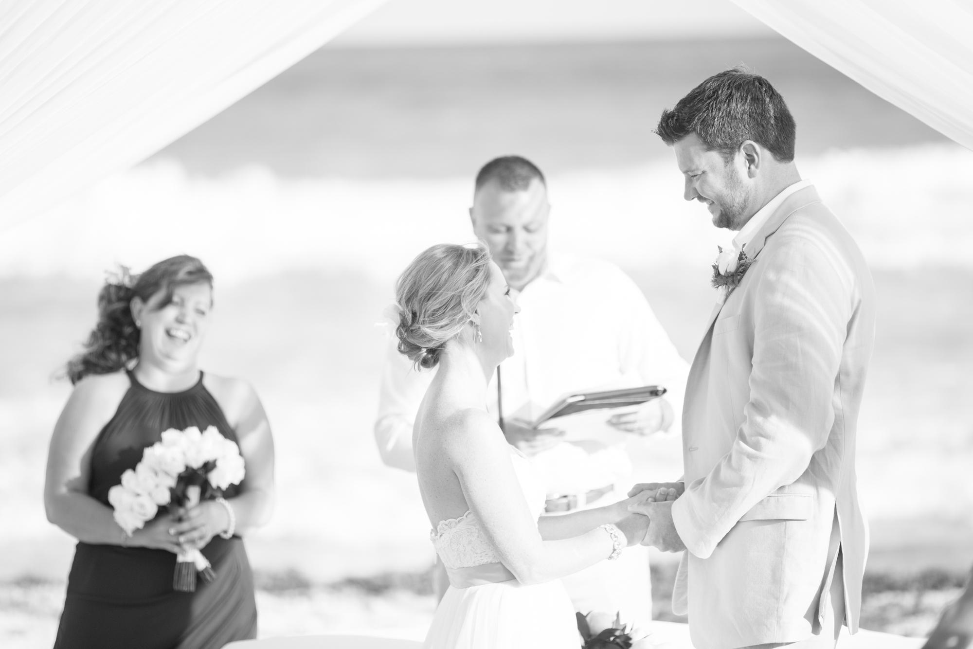 Morosoff Wedding 2-Ceremony-220_anna grace photography destination wedding photographer playa del carmen mexico photo.jpg