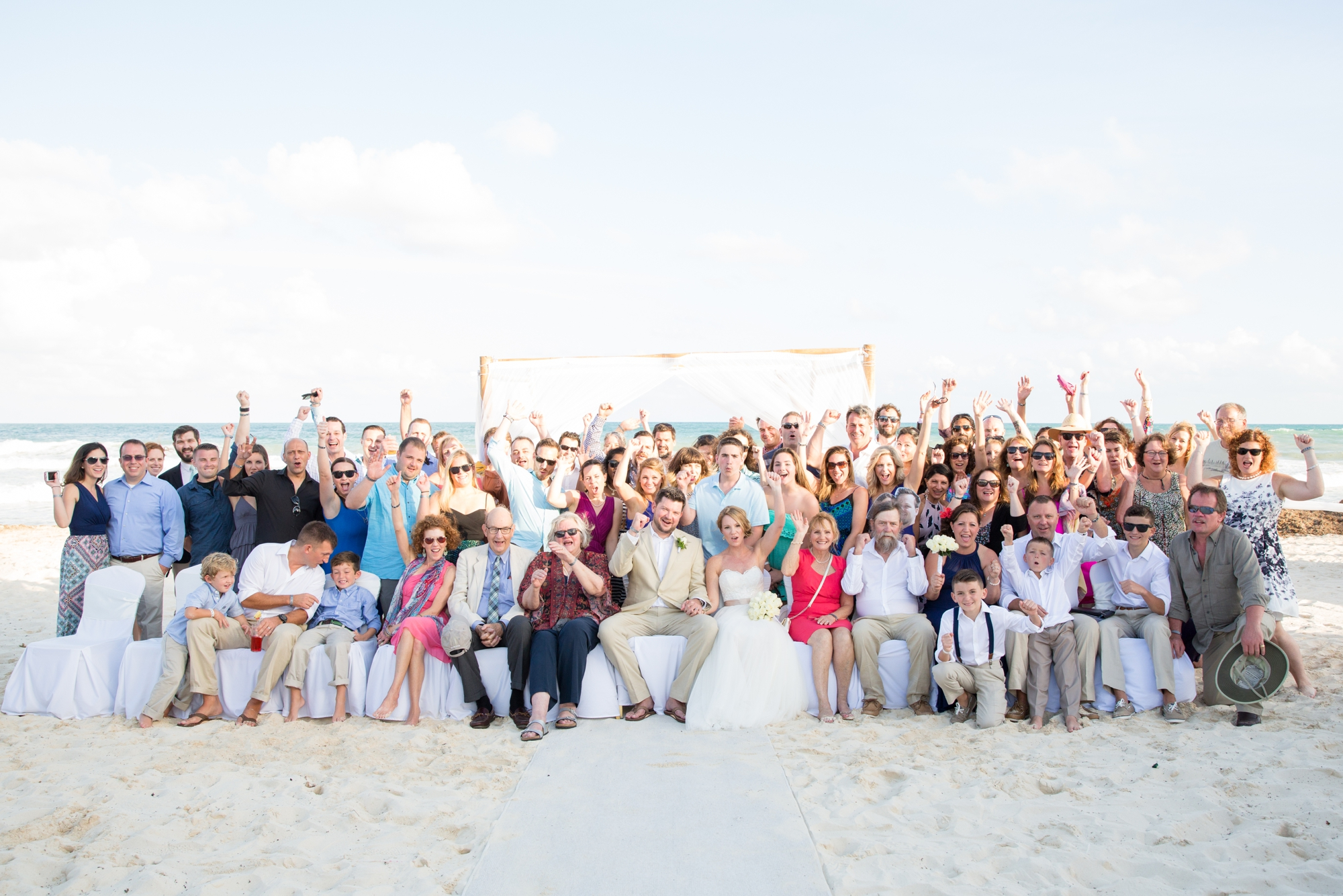 Morosoff Wedding 3-Family Formals-237_anna grace photography destination wedding photographer playa del carmen mexico photo.jpg