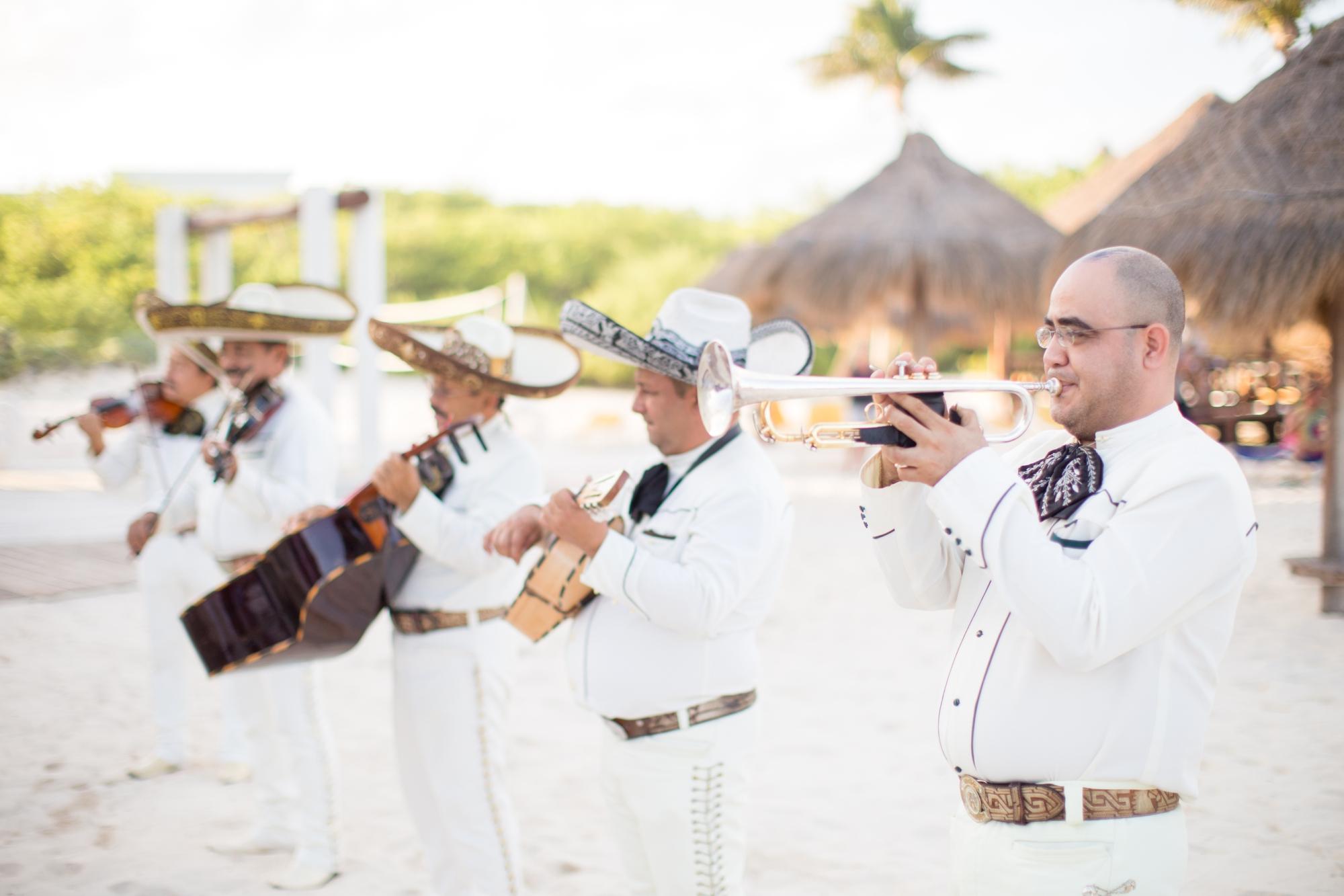 Morosoff Wedding 3-Family Formals-268_anna grace photography destination wedding photographer playa del carmen mexico photo.jpg
