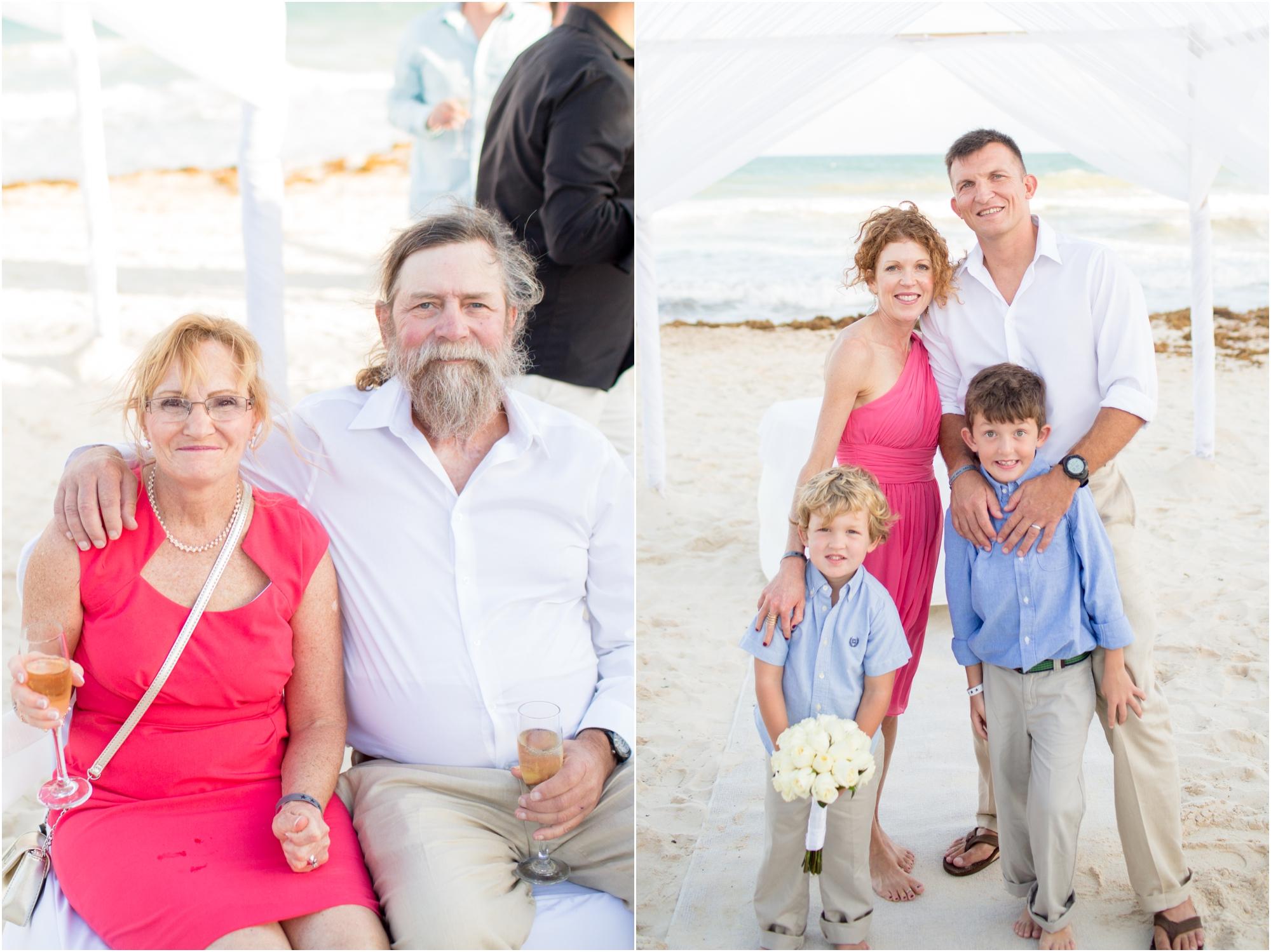 Morosoff Wedding 3-Family Formals-241_anna grace photography destination wedding photographer playa del carmen mexico photo.jpg