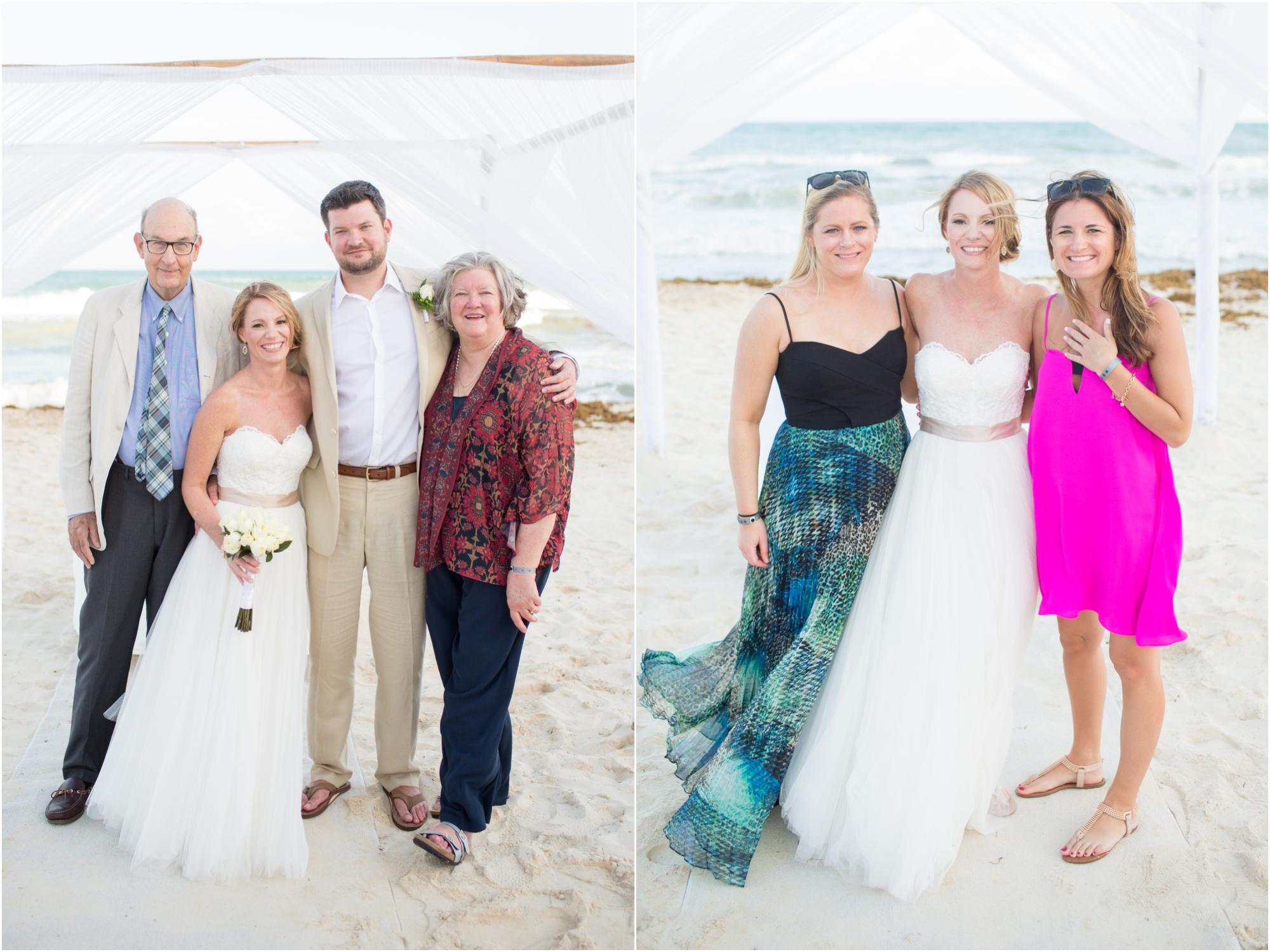 Morosoff Wedding 3-Family Formals-311_anna grace photography destination wedding photographer playa del carmen mexico photo.jpg