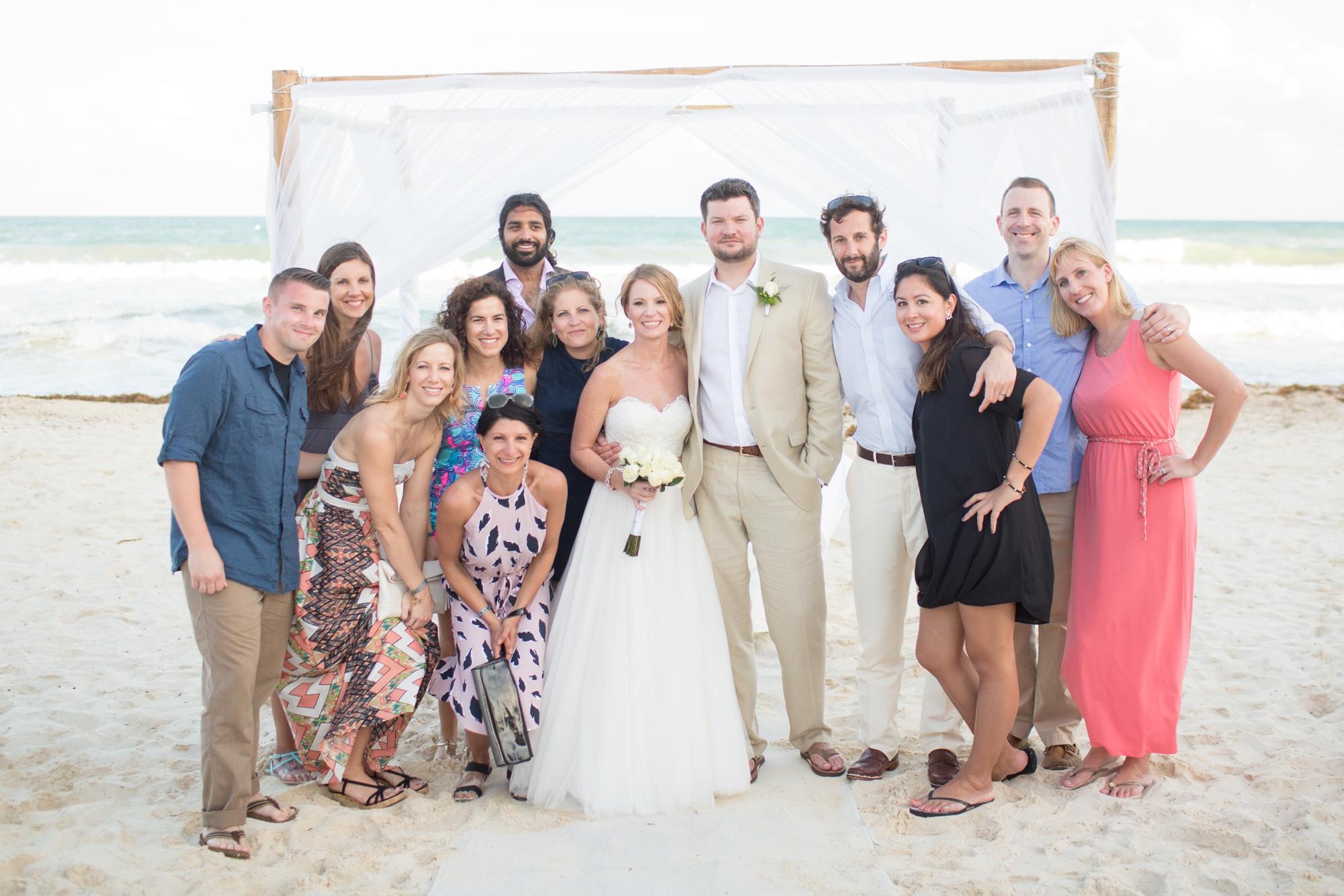 Morosoff Wedding 3-Family Formals-317_anna grace photography destination wedding photographer playa del carmen mexico photo.jpg