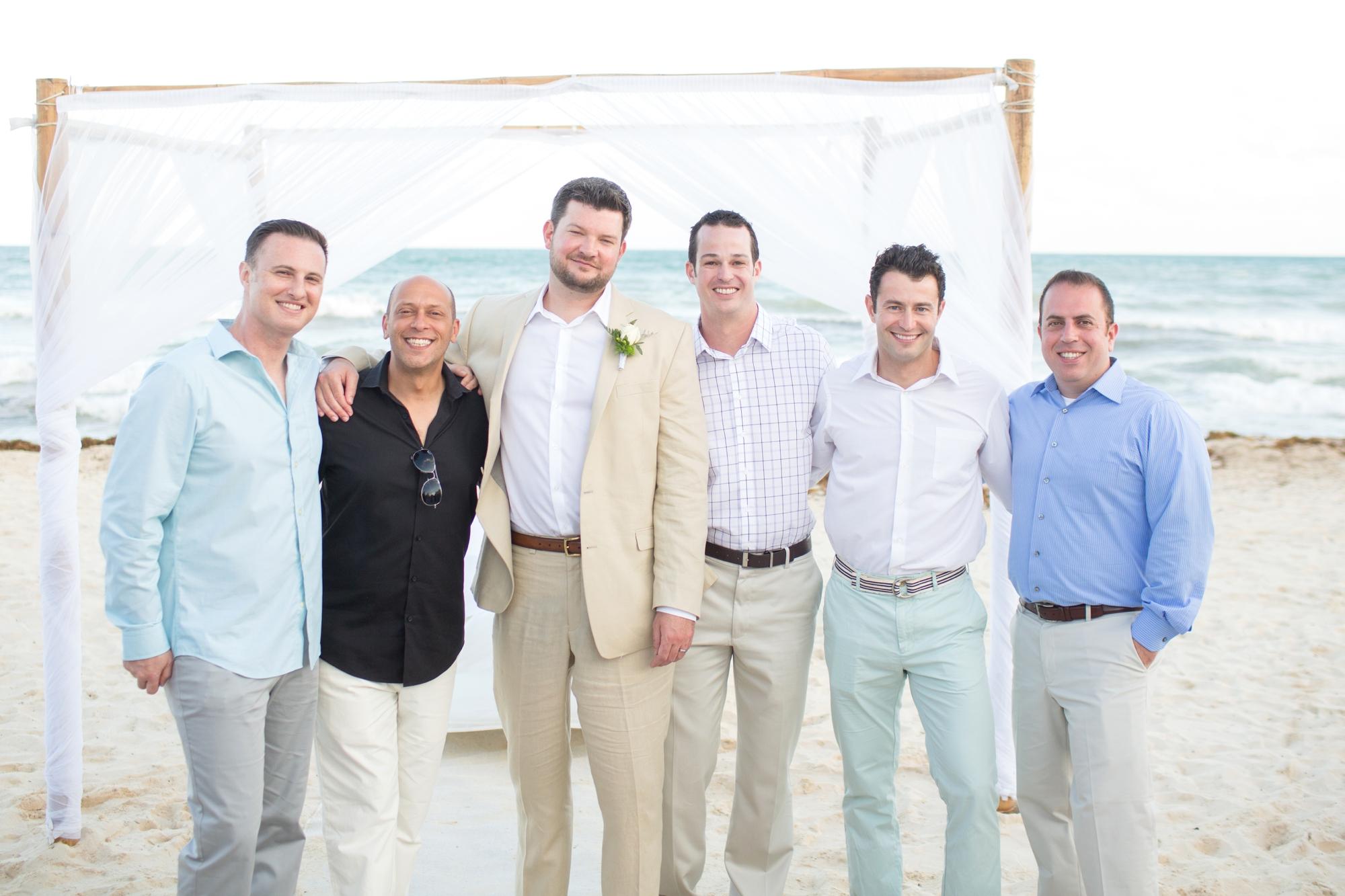 Morosoff Wedding 3-Family Formals-333_anna grace photography destination wedding photographer playa del carmen mexico photo.jpg