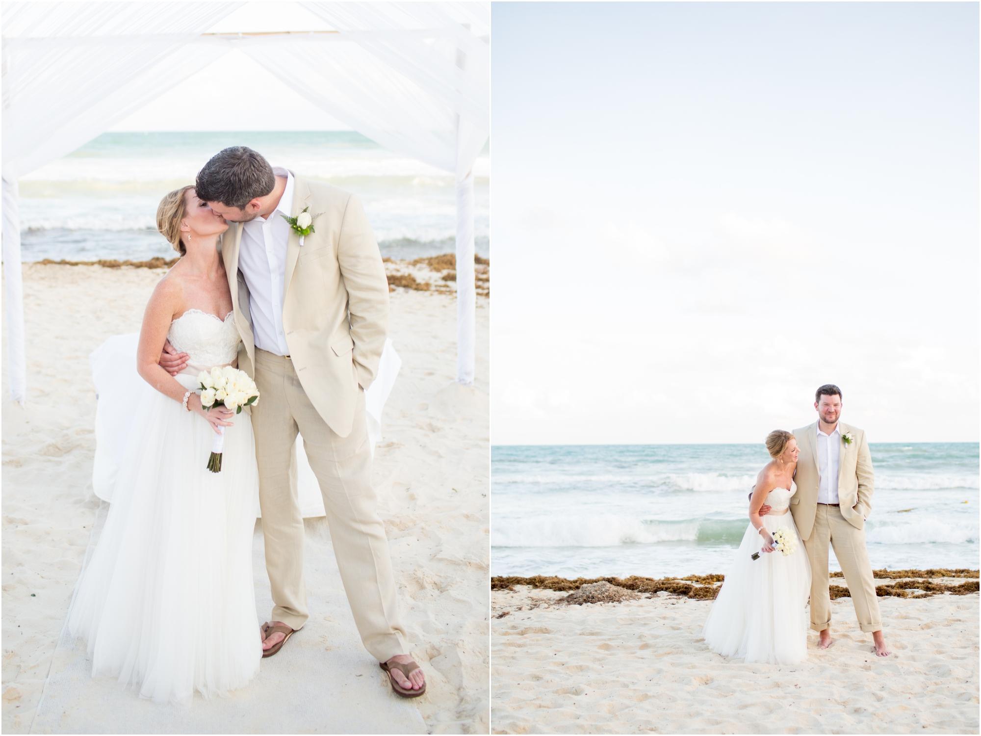 Morosoff Wedding 4-Bride & Groom Portraits-345_anna grace photography destination wedding photographer playa del carmen mexico photo.jpg