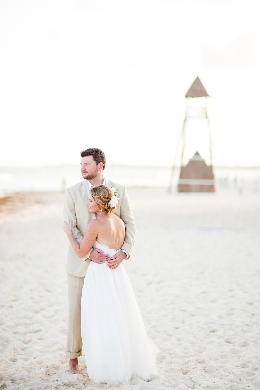 Morosoff Wedding 4-Bride & Groom Portraits-387_anna grace photography destination wedding photographer playa del carmen mexico photo.jpg